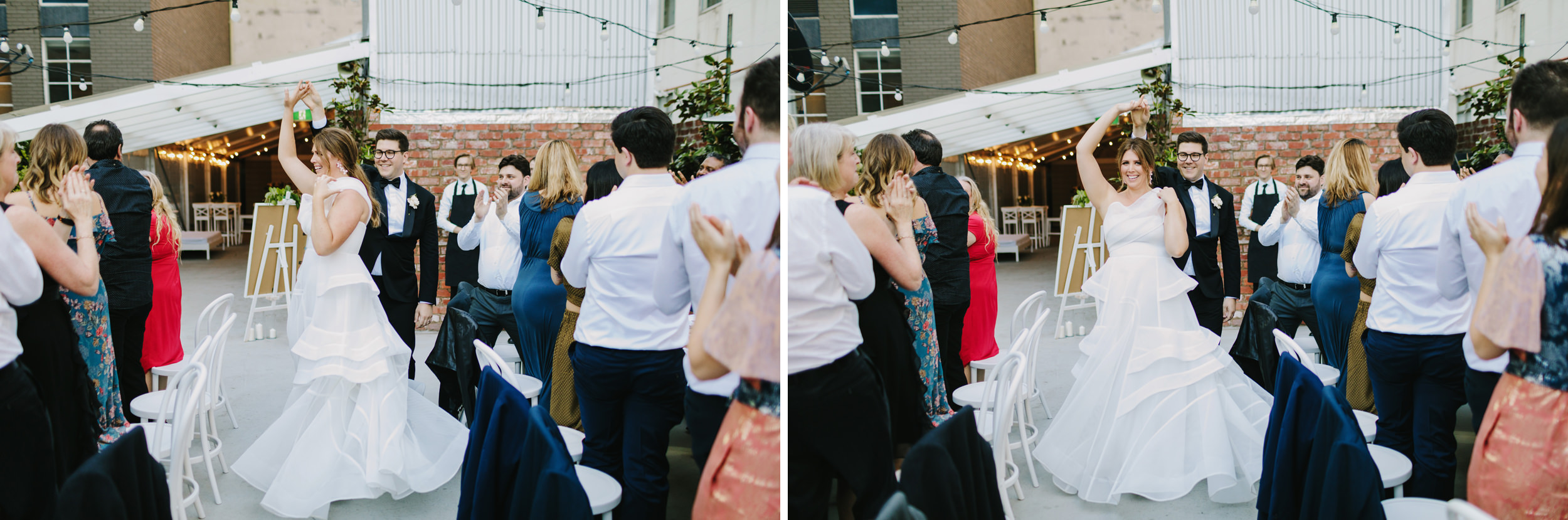 Melbourne_City_Rooftop_Wedding_Tyson_Brigette089.JPG