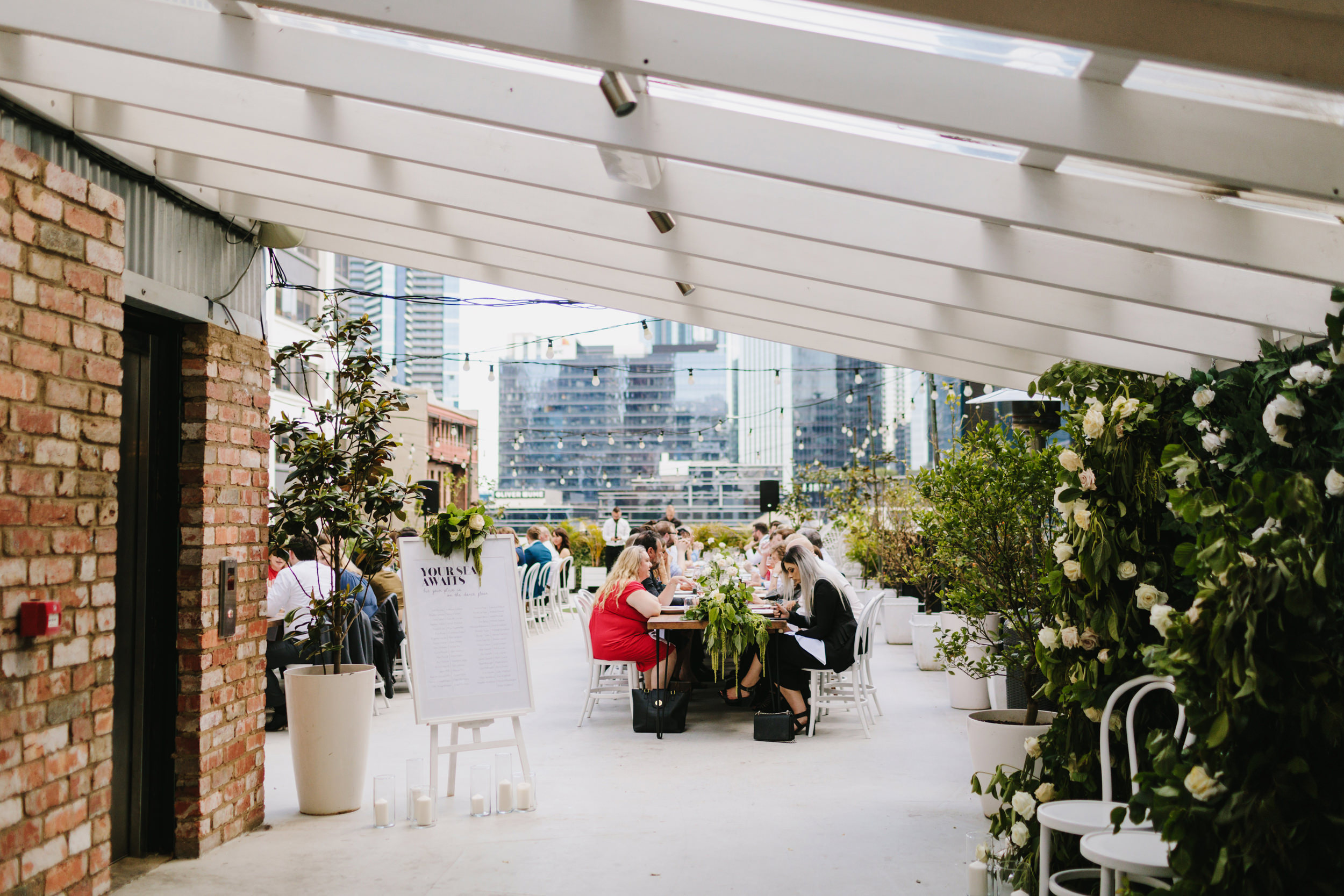 Melbourne_City_Rooftop_Wedding_Tyson_Brigette091.JPG