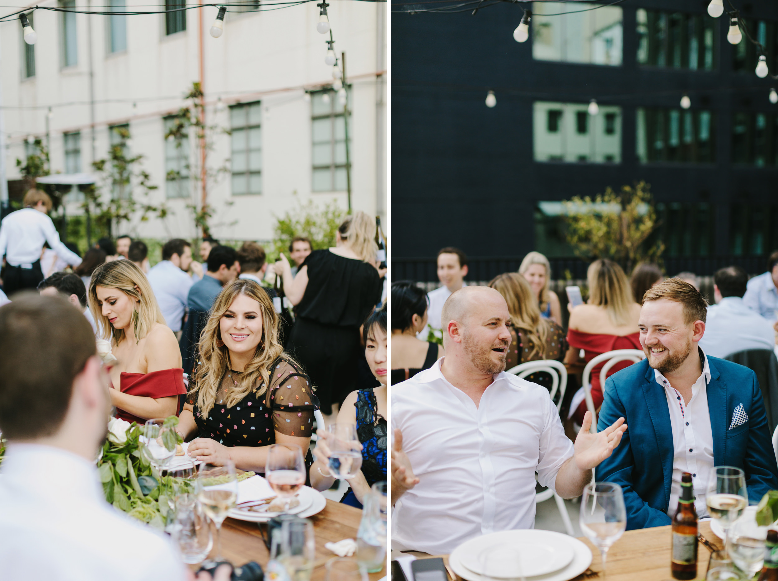 Melbourne_City_Rooftop_Wedding_Tyson_Brigette095.JPG