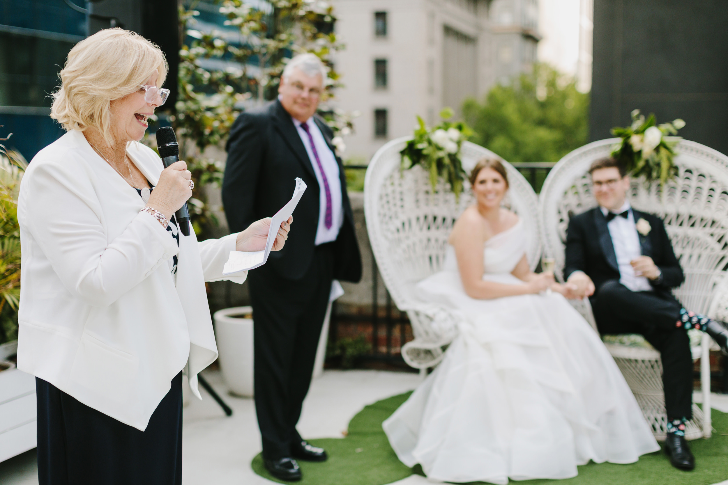 Melbourne_City_Rooftop_Wedding_Tyson_Brigette096.JPG