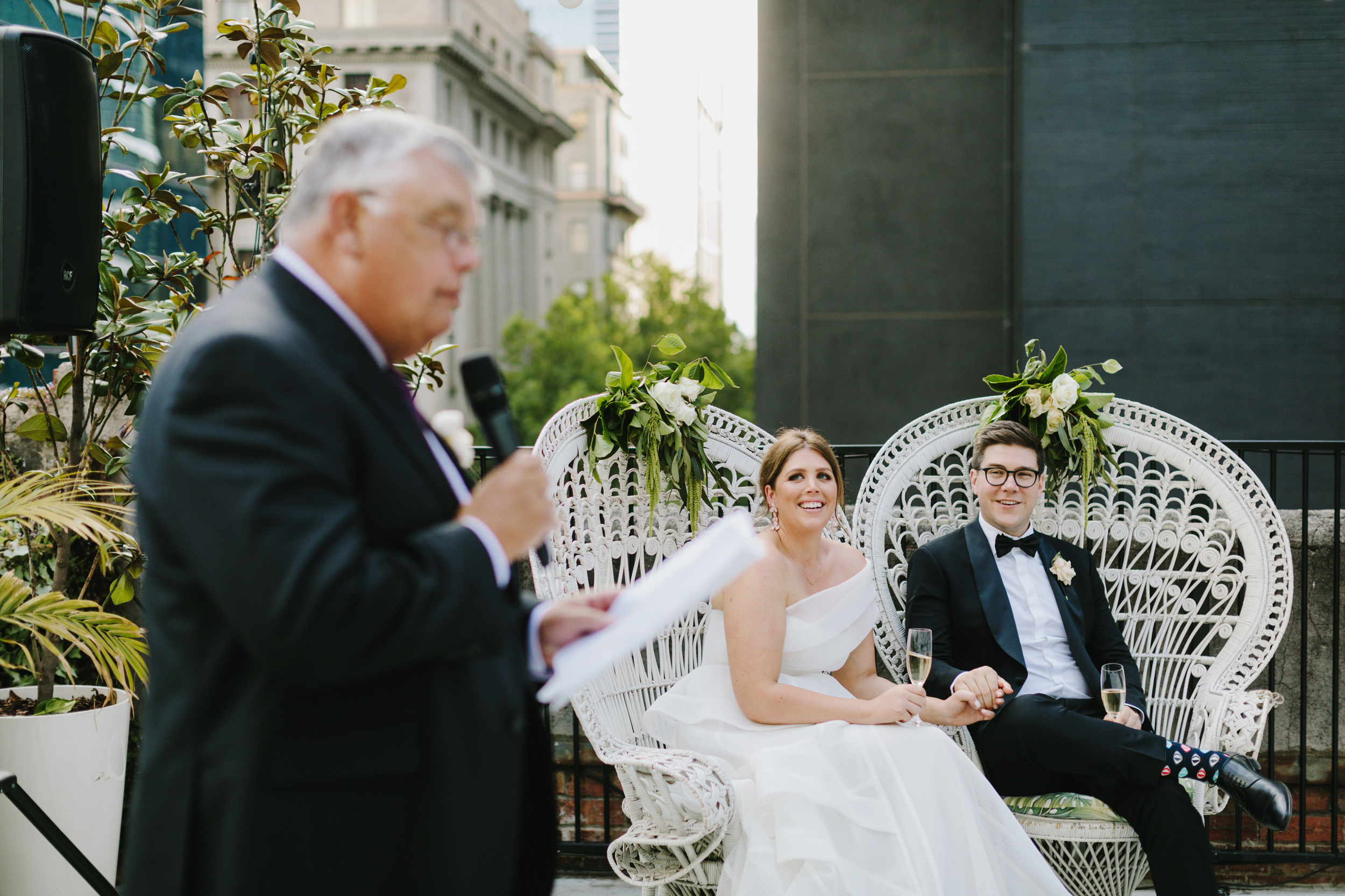 Melbourne_City_Rooftop_Wedding_Tyson_Brigette098.JPG
