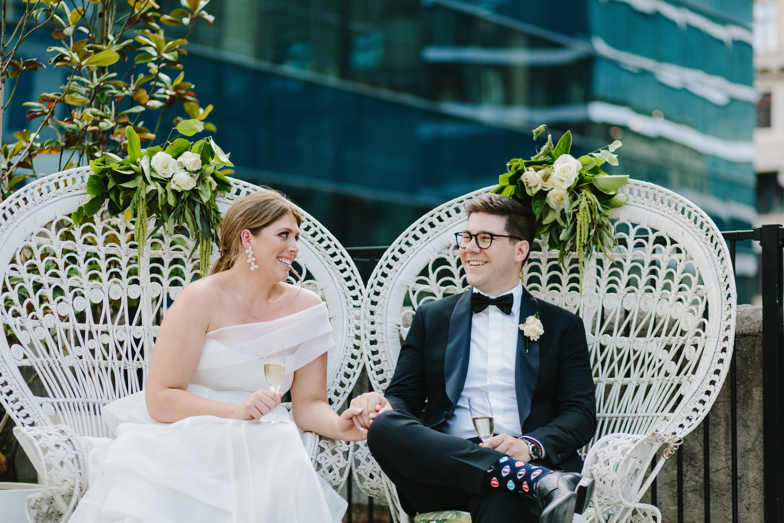 Melbourne_City_Rooftop_Wedding_Tyson_Brigette099.JPG
