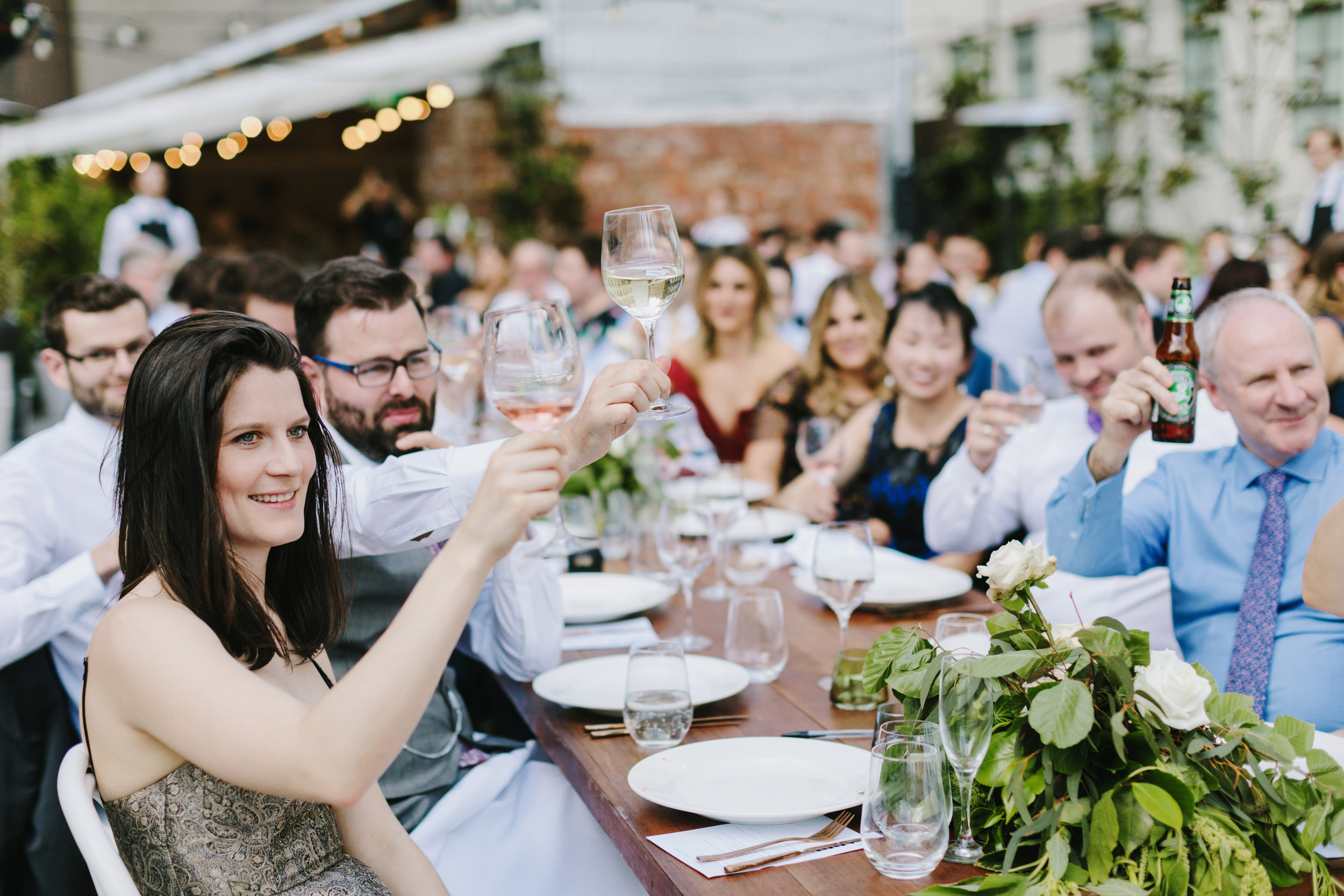 Melbourne_City_Rooftop_Wedding_Tyson_Brigette100.JPG