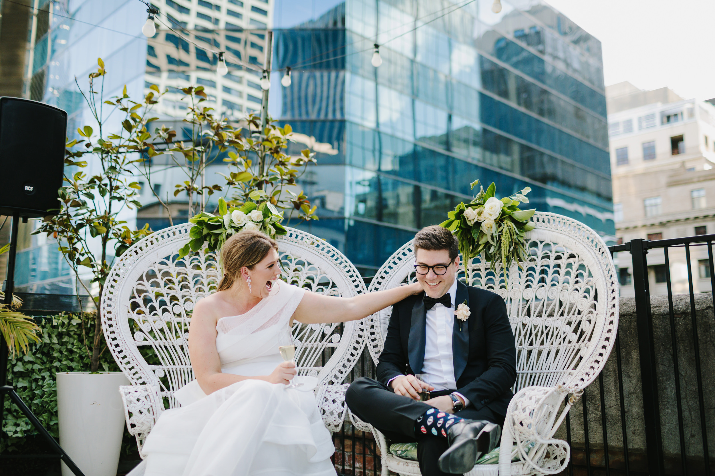 Melbourne_City_Rooftop_Wedding_Tyson_Brigette103.JPG