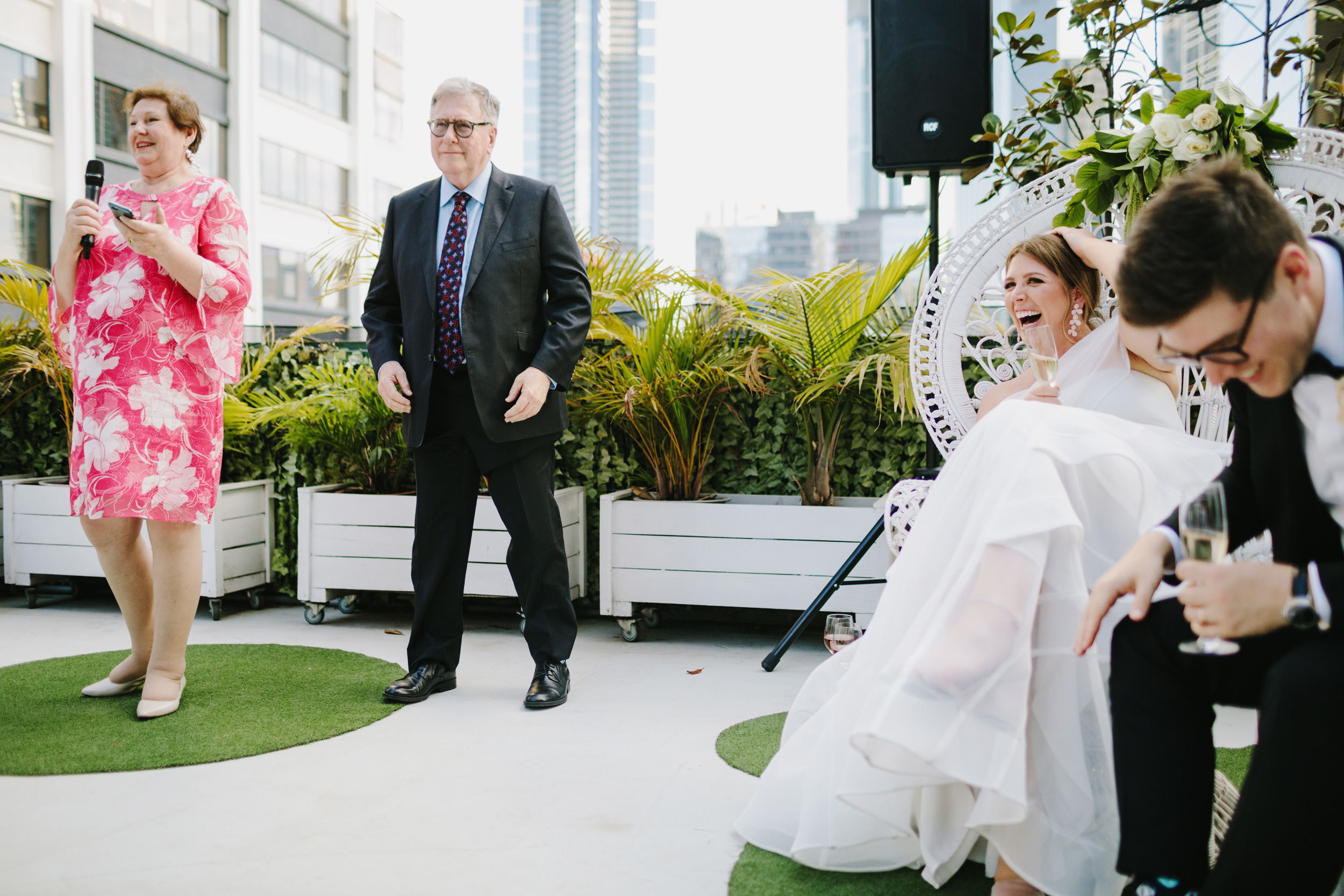 Melbourne_City_Rooftop_Wedding_Tyson_Brigette104.JPG