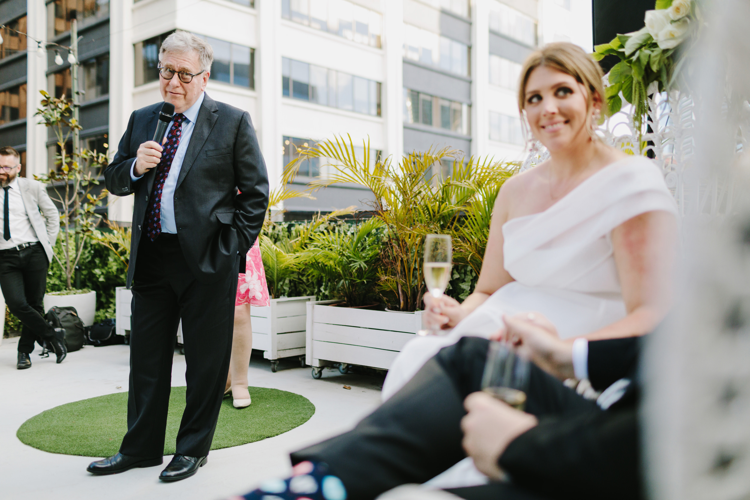 Melbourne_City_Rooftop_Wedding_Tyson_Brigette105.JPG