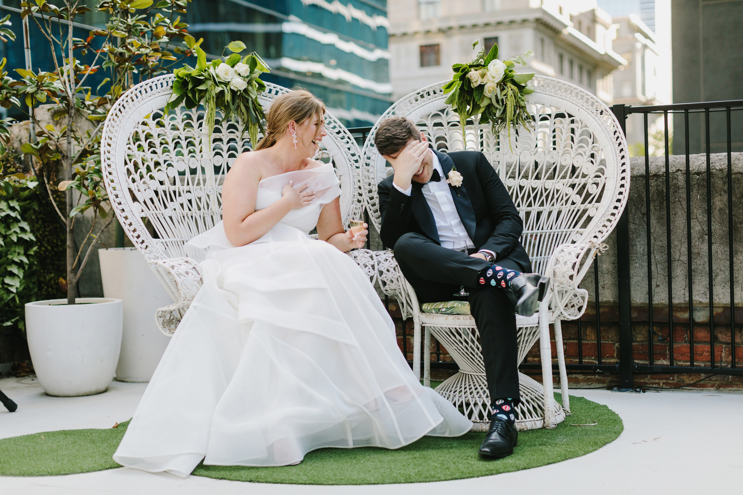 Melbourne_City_Rooftop_Wedding_Tyson_Brigette106.JPG