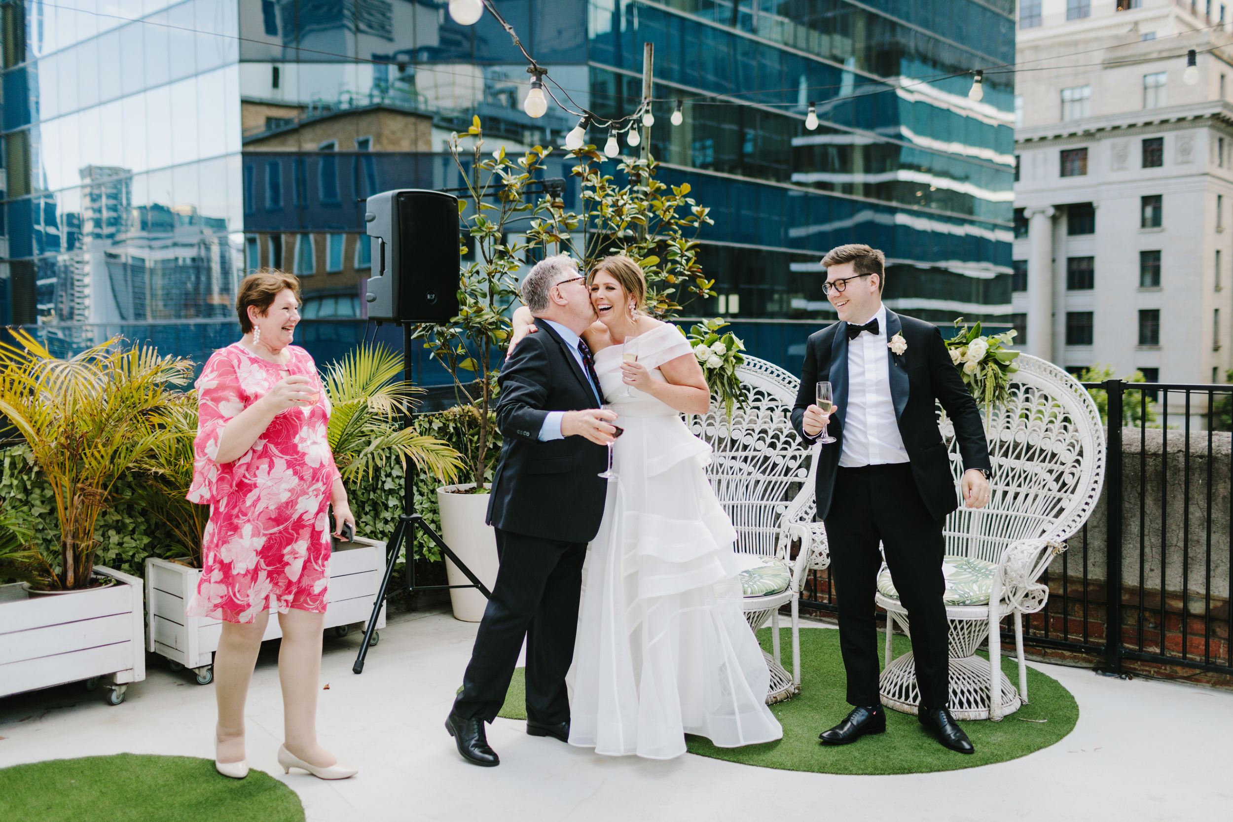 Melbourne_City_Rooftop_Wedding_Tyson_Brigette108.JPG