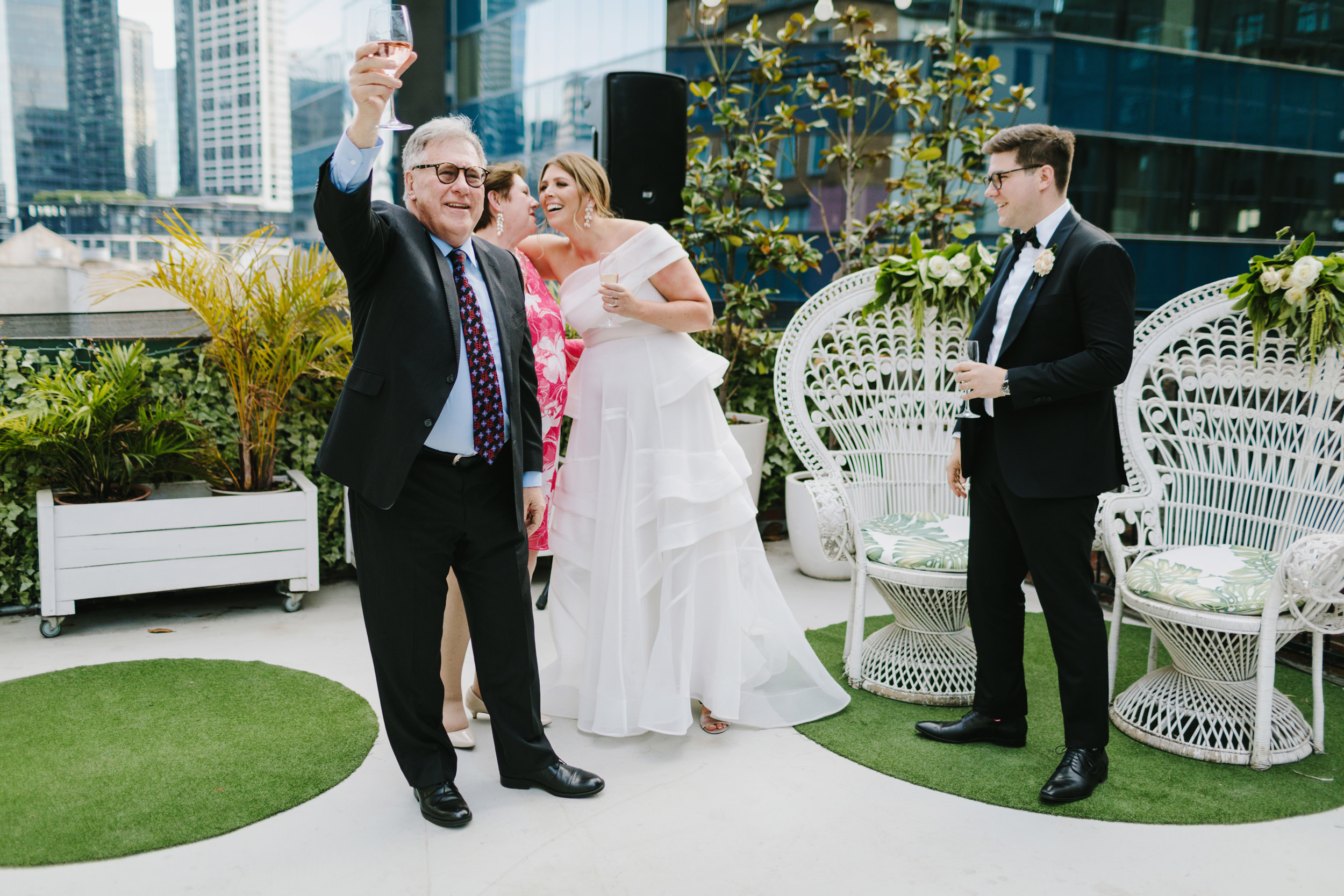 Melbourne_City_Rooftop_Wedding_Tyson_Brigette109.JPG