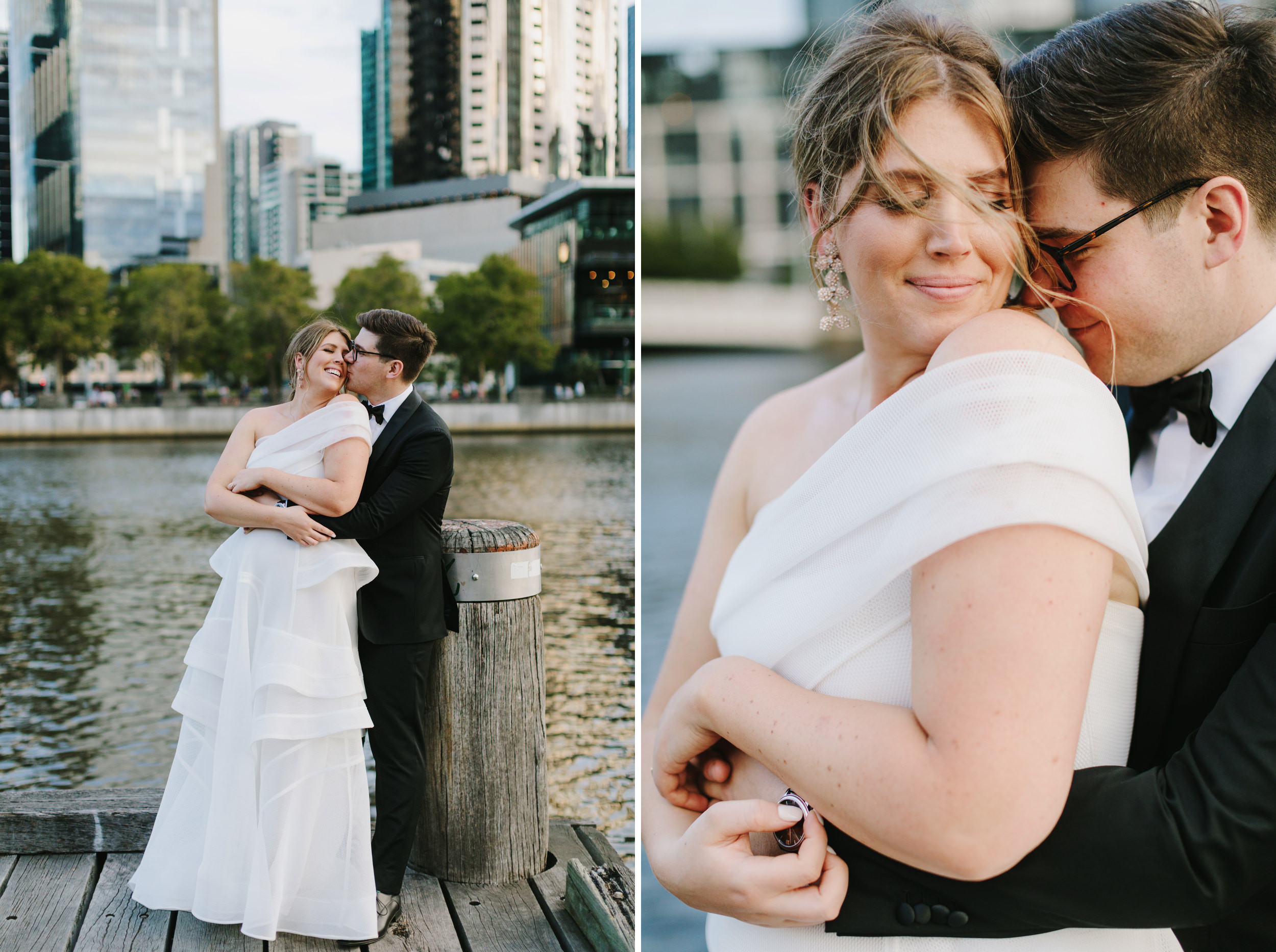 Melbourne_City_Rooftop_Wedding_Tyson_Brigette115.JPG