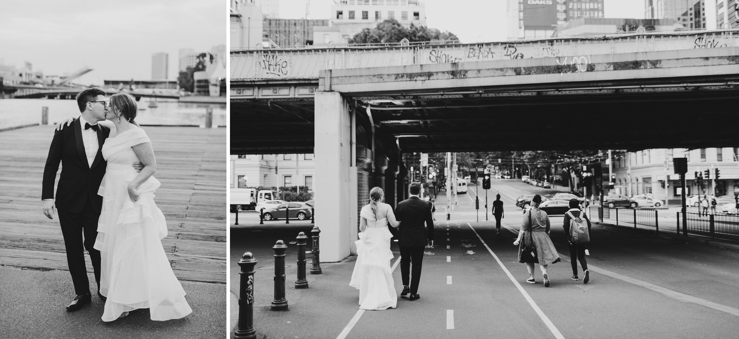 Melbourne_City_Rooftop_Wedding_Tyson_Brigette116.JPG