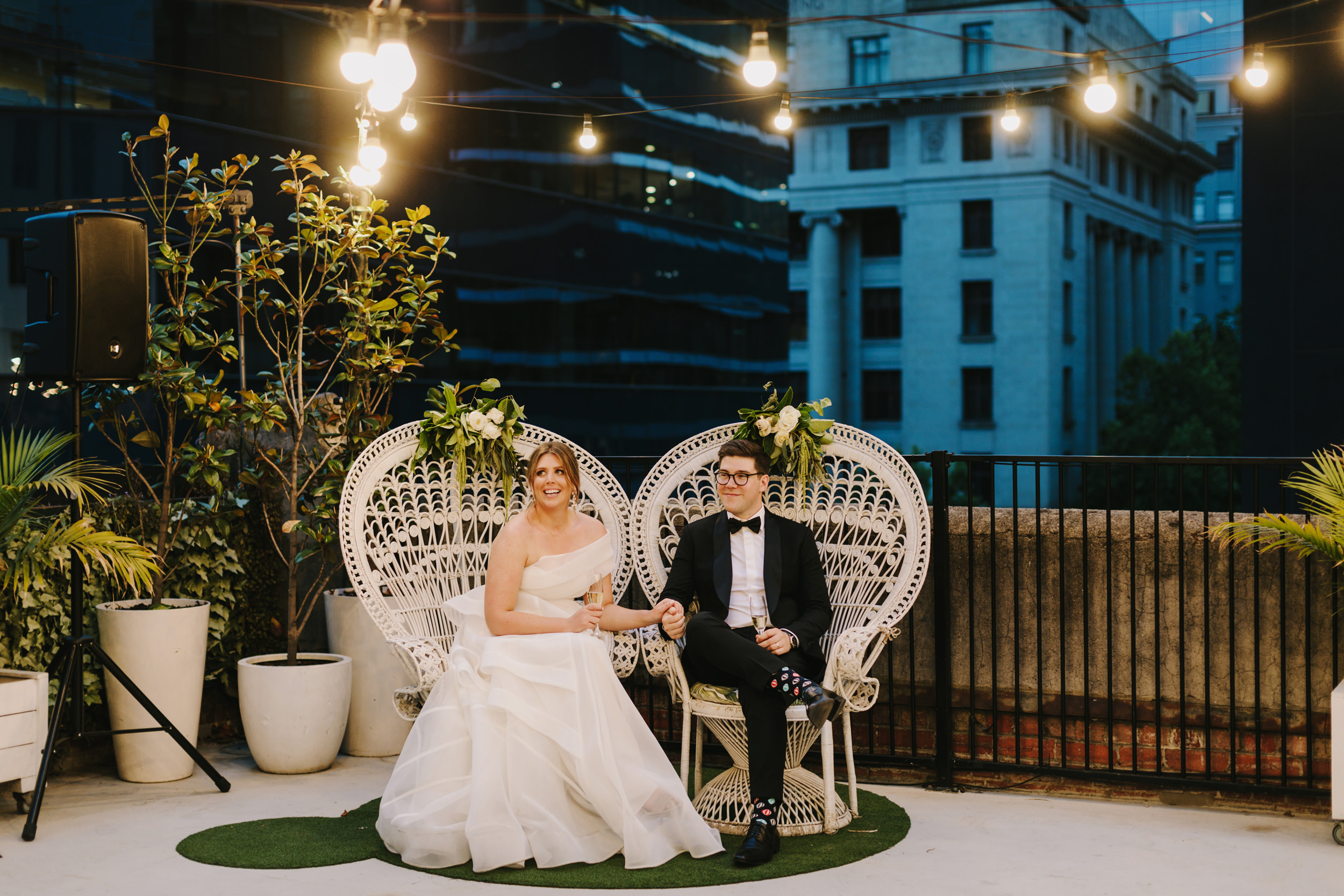 Melbourne_City_Rooftop_Wedding_Tyson_Brigette122.JPG