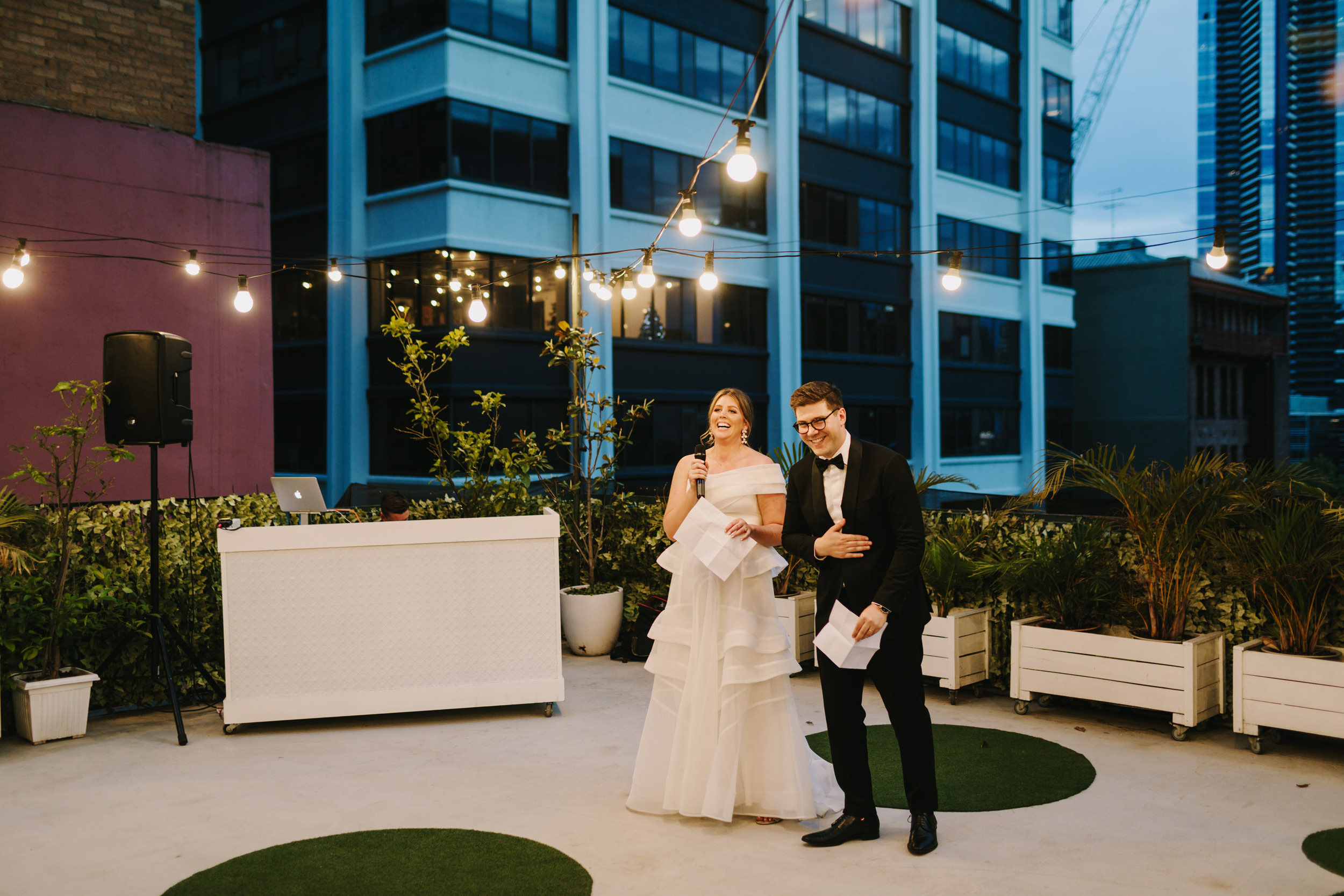Melbourne_City_Rooftop_Wedding_Tyson_Brigette126.JPG
