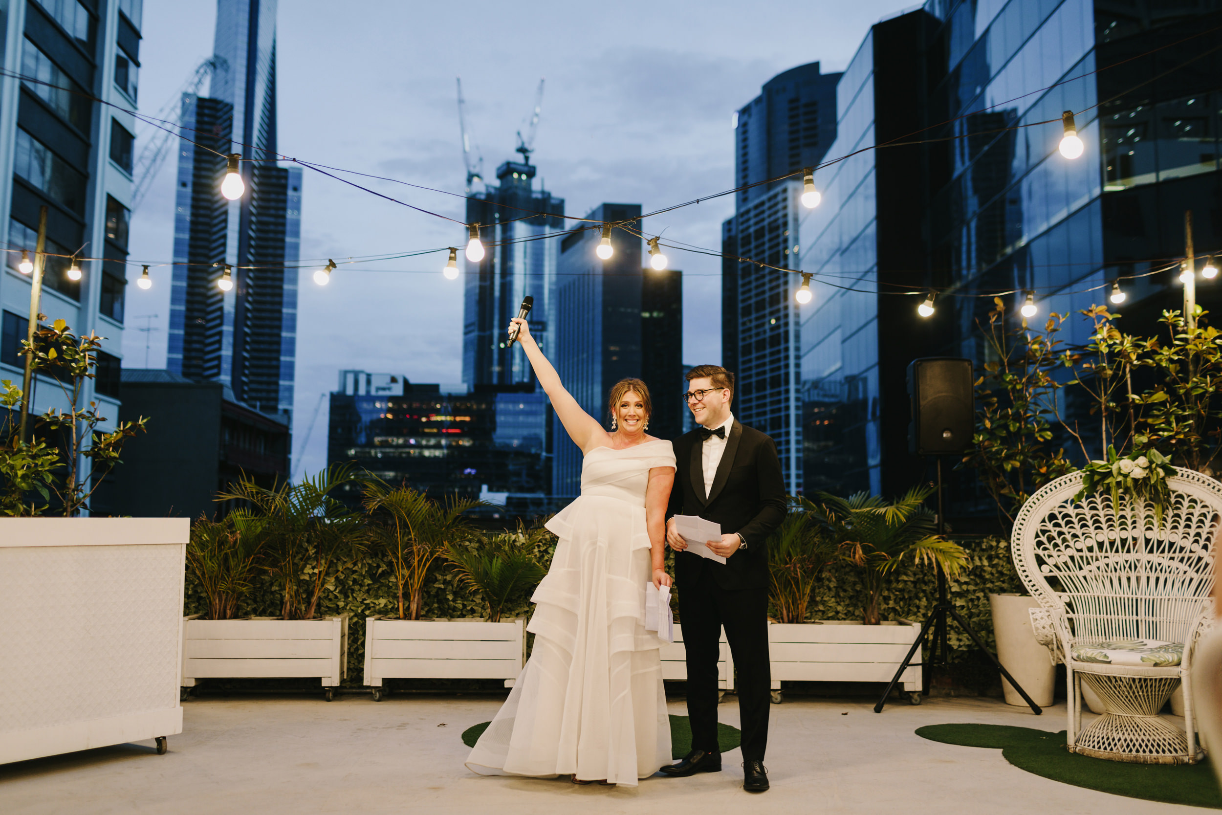 Melbourne_City_Rooftop_Wedding_Tyson_Brigette128.JPG