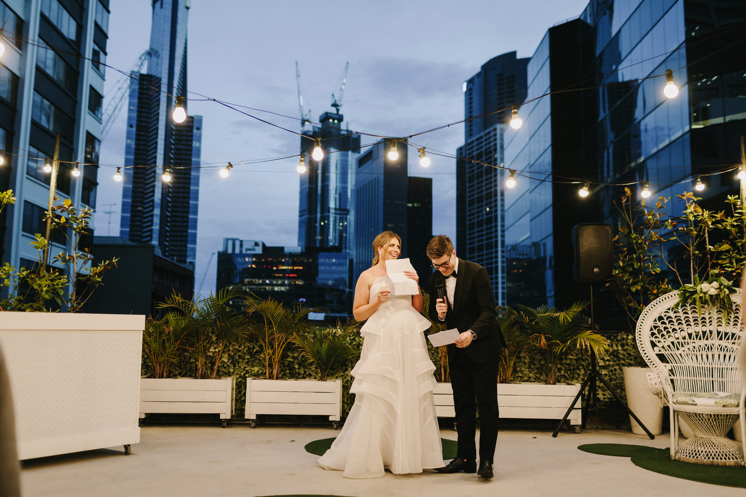 Melbourne_City_Rooftop_Wedding_Tyson_Brigette130.JPG