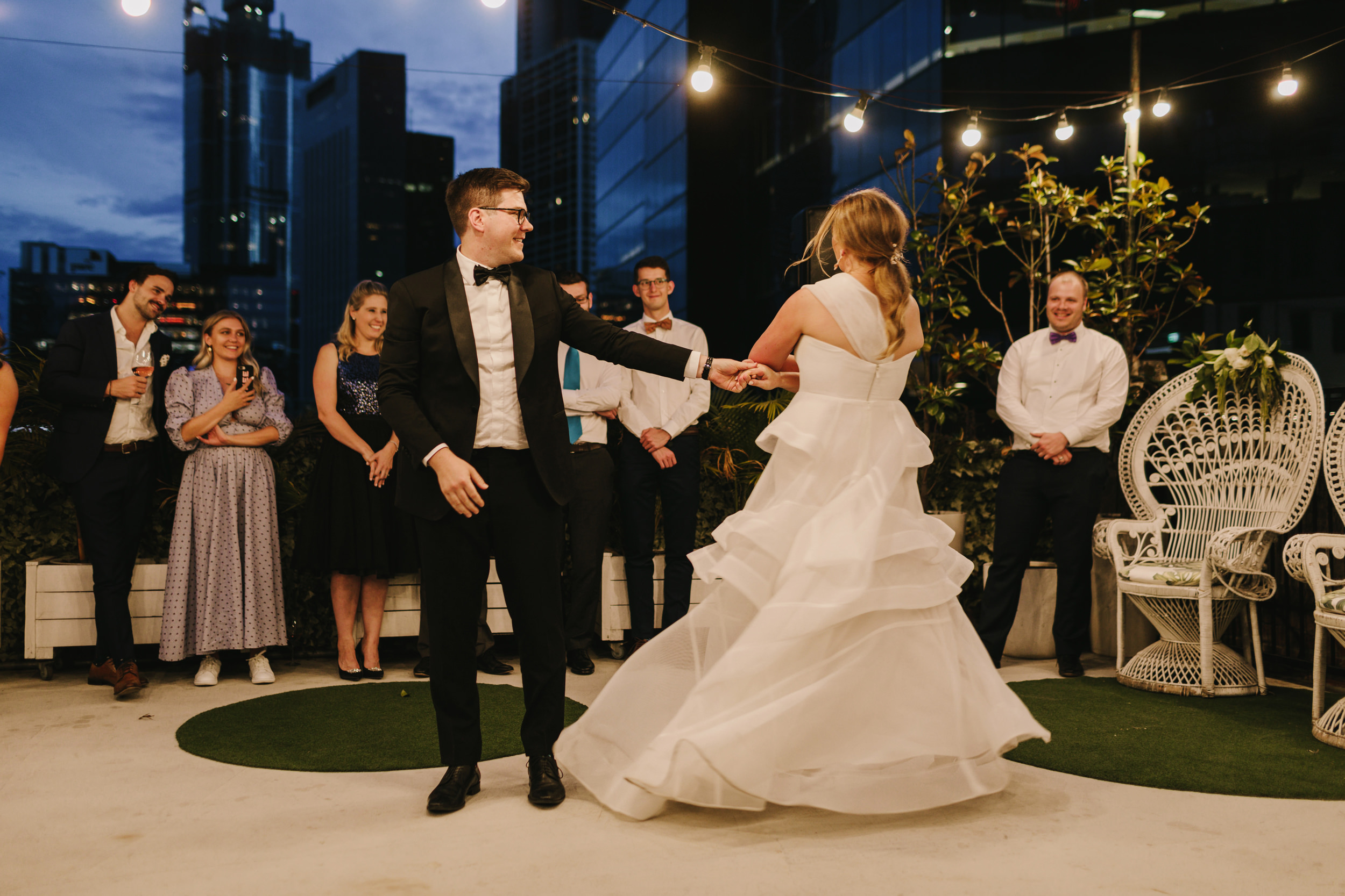 Melbourne_City_Rooftop_Wedding_Tyson_Brigette134.JPG