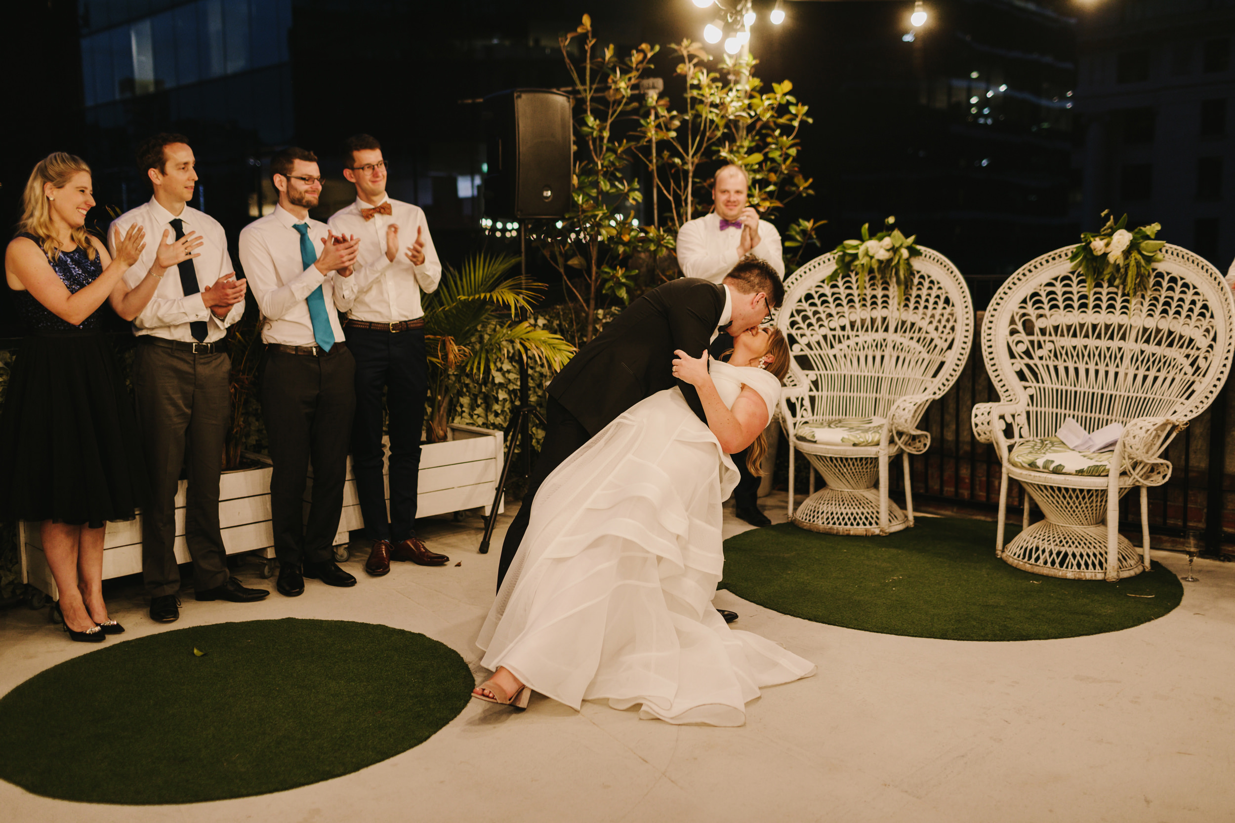 Melbourne_City_Rooftop_Wedding_Tyson_Brigette135.JPG