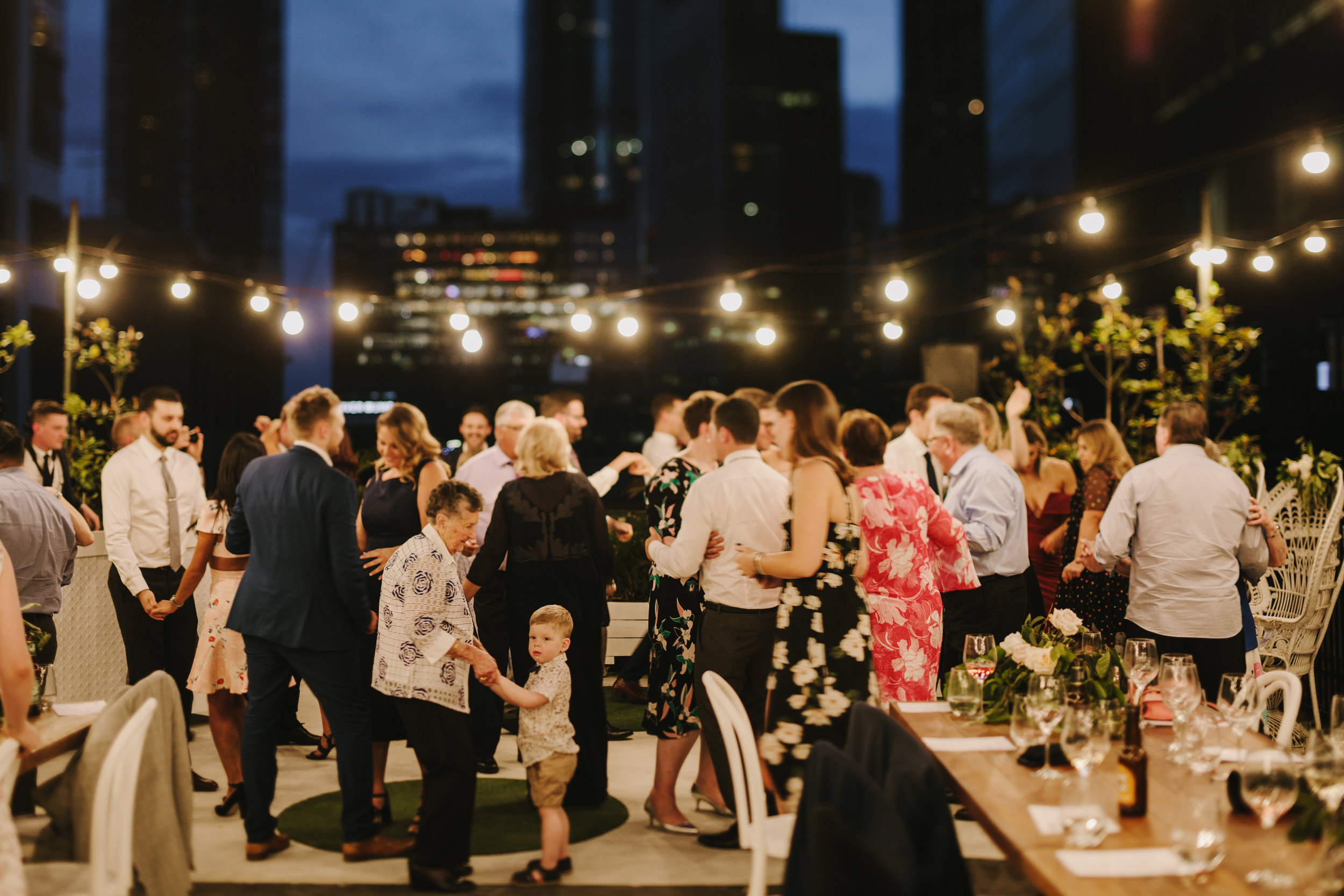 Melbourne_City_Rooftop_Wedding_Tyson_Brigette137.JPG