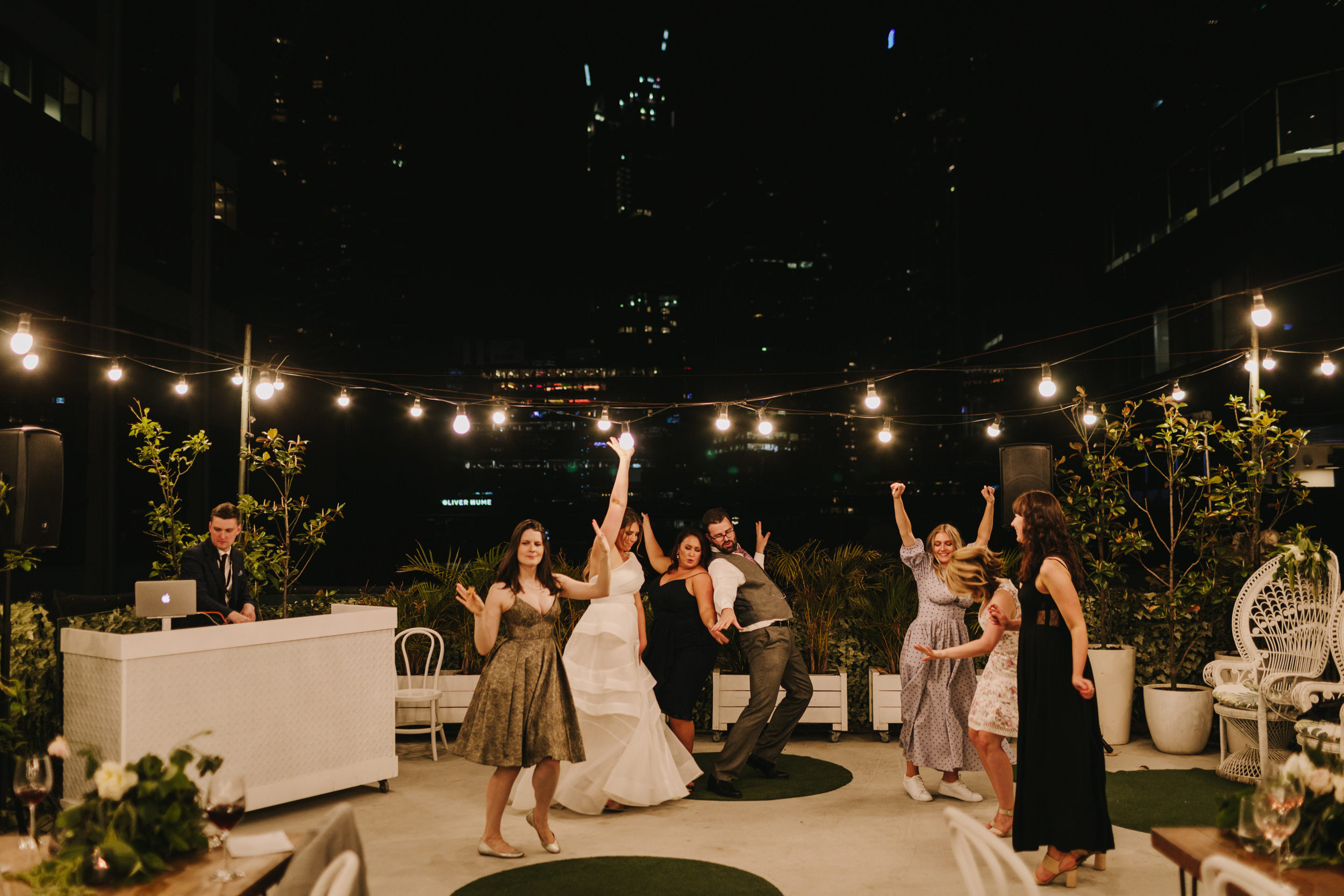 Melbourne_City_Rooftop_Wedding_Tyson_Brigette141.JPG