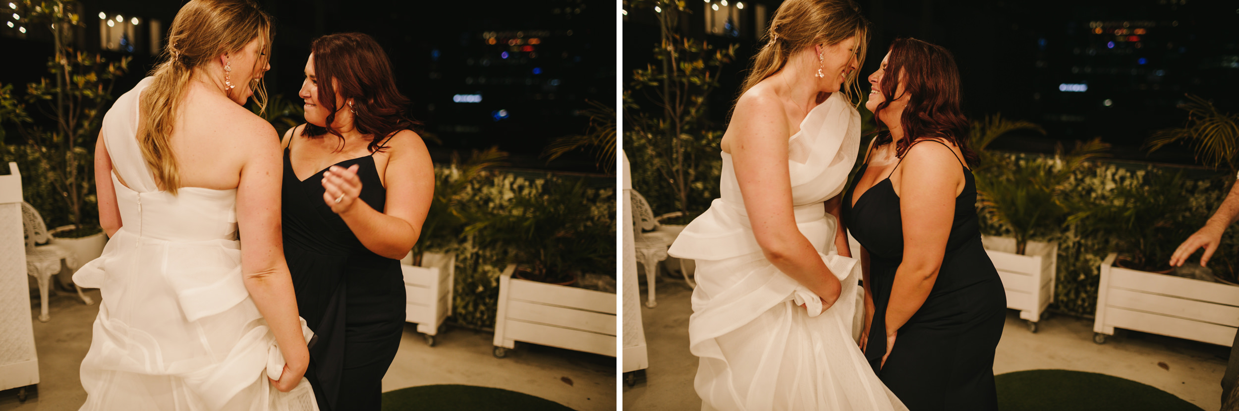 Melbourne_City_Rooftop_Wedding_Tyson_Brigette143.JPG