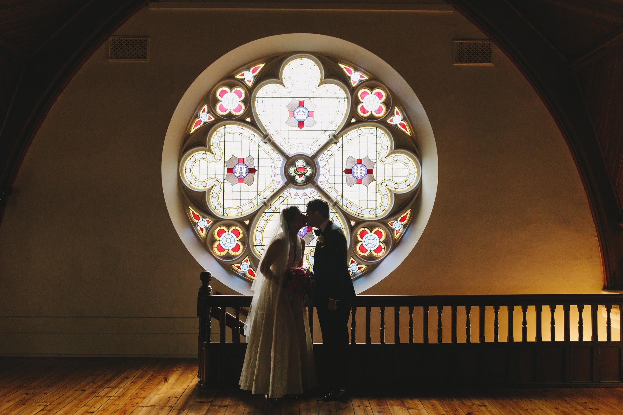 Abbotsford_Convent_Wedding_Peter_Anna001.JPG