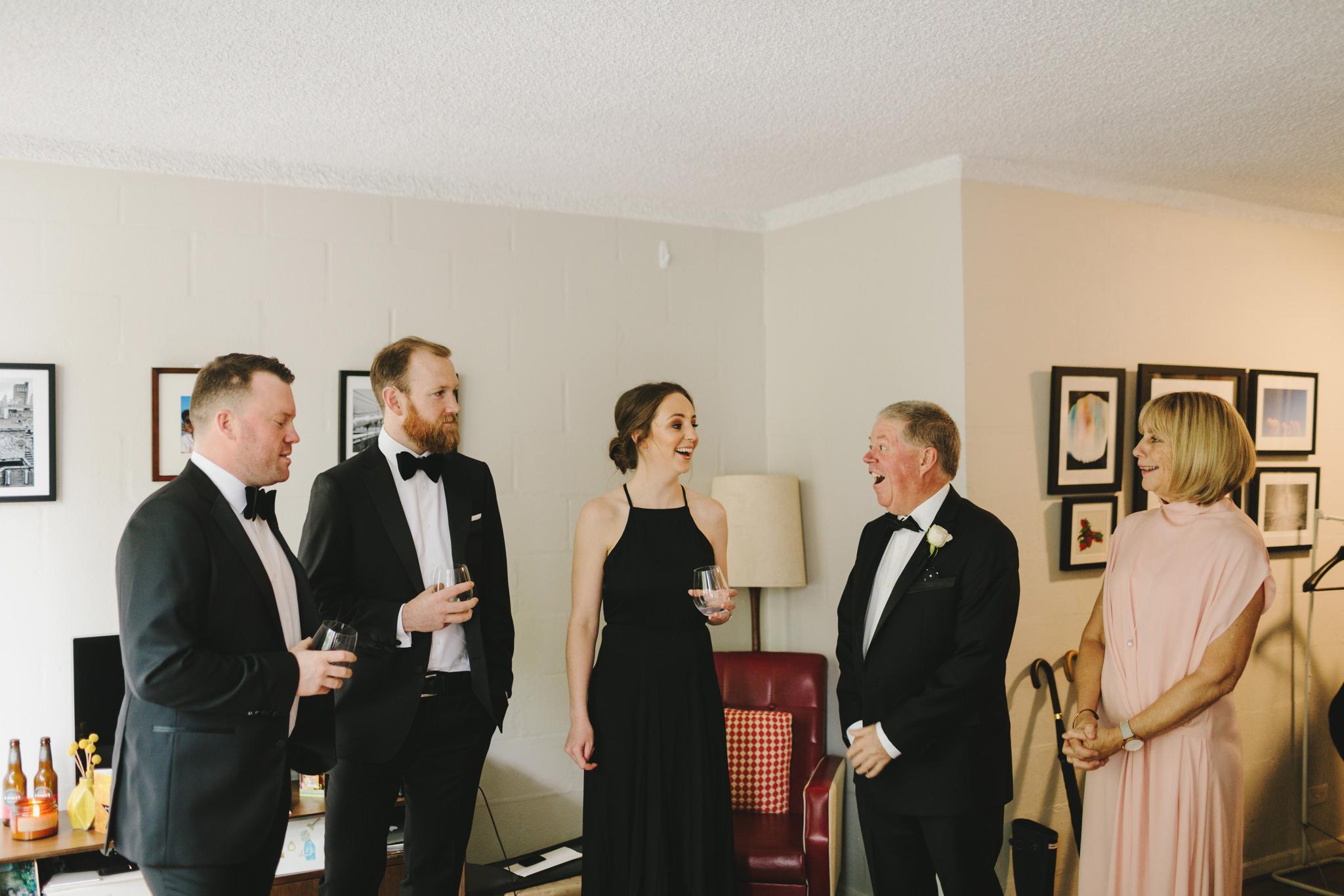 Abbotsford_Convent_Wedding_Peter_Anna005.JPG