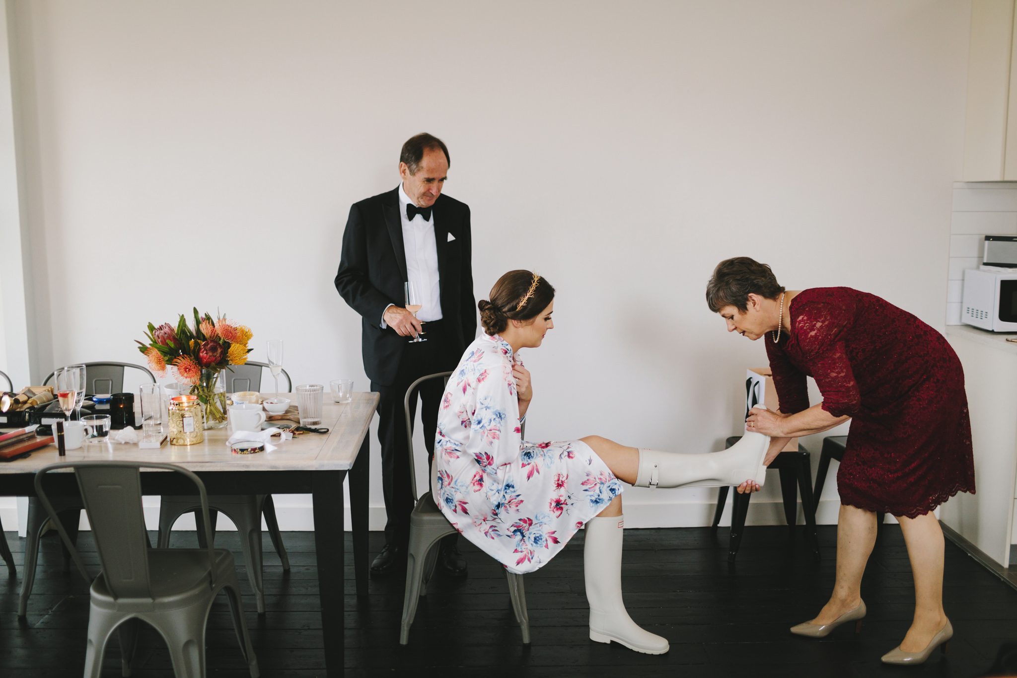 Abbotsford_Convent_Wedding_Peter_Anna023.JPG