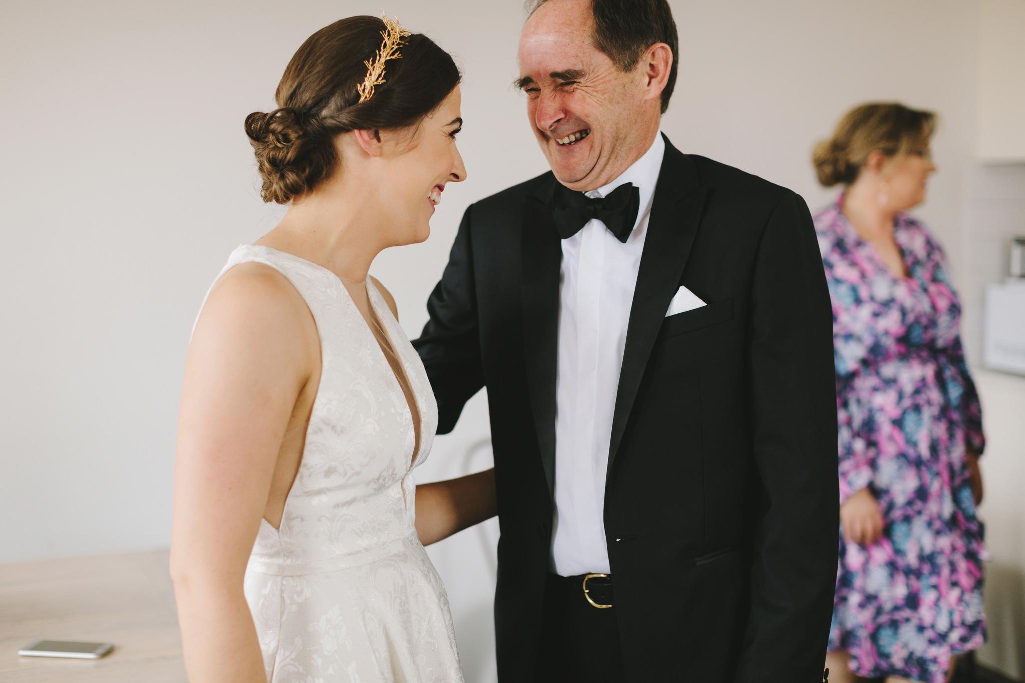 Abbotsford_Convent_Wedding_Peter_Anna031.JPG