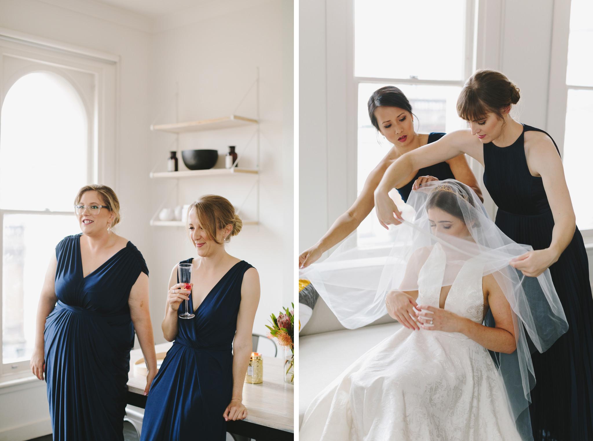 Abbotsford_Convent_Wedding_Peter_Anna033.JPG