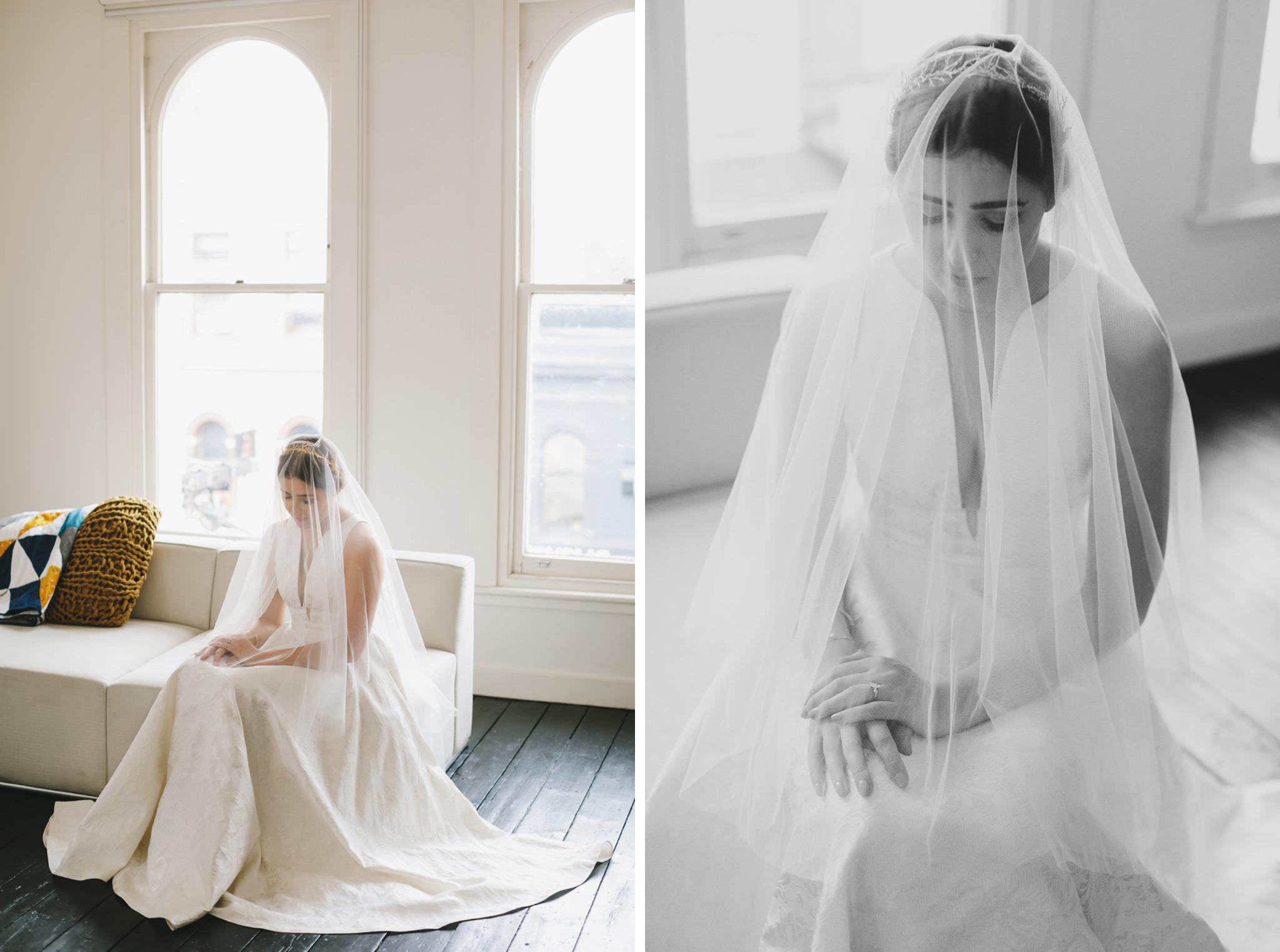 Abbotsford_Convent_Wedding_Peter_Anna035.JPG
