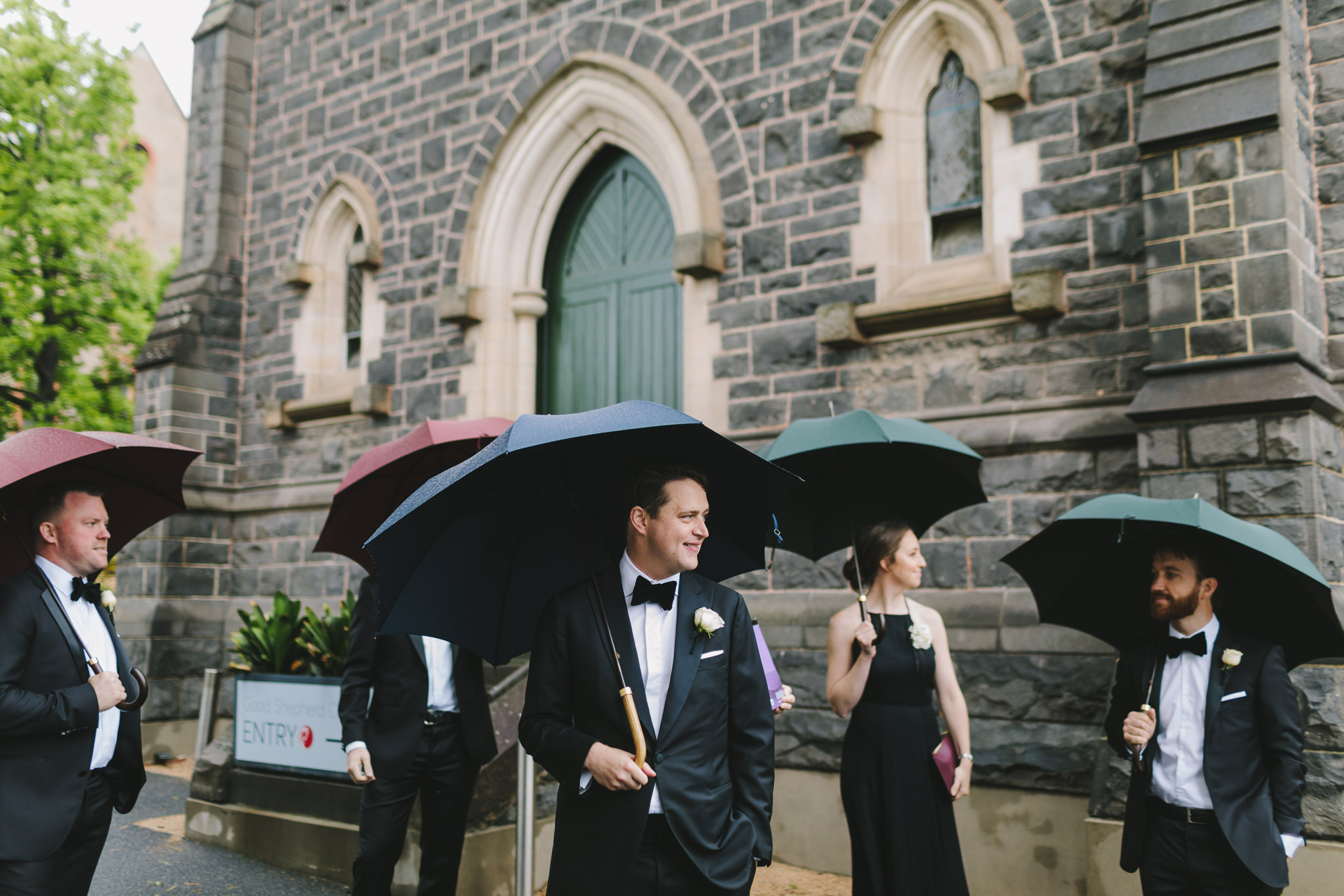 Abbotsford_Convent_Wedding_Peter_Anna037.JPG