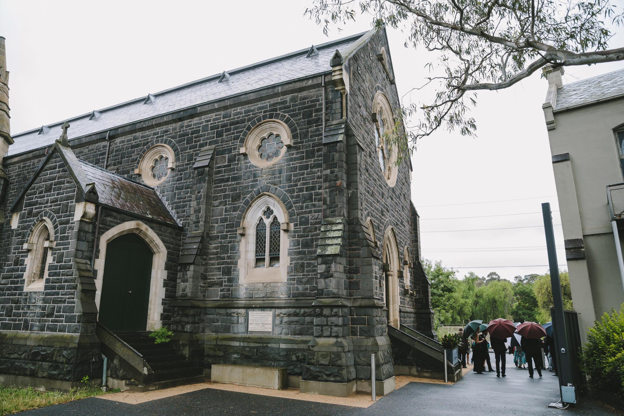 Abbotsford_Convent_Wedding_Peter_Anna036.JPG