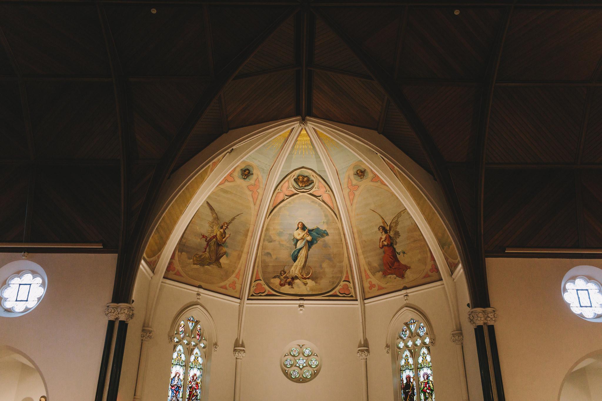 Abbotsford_Convent_Wedding_Peter_Anna041.JPG