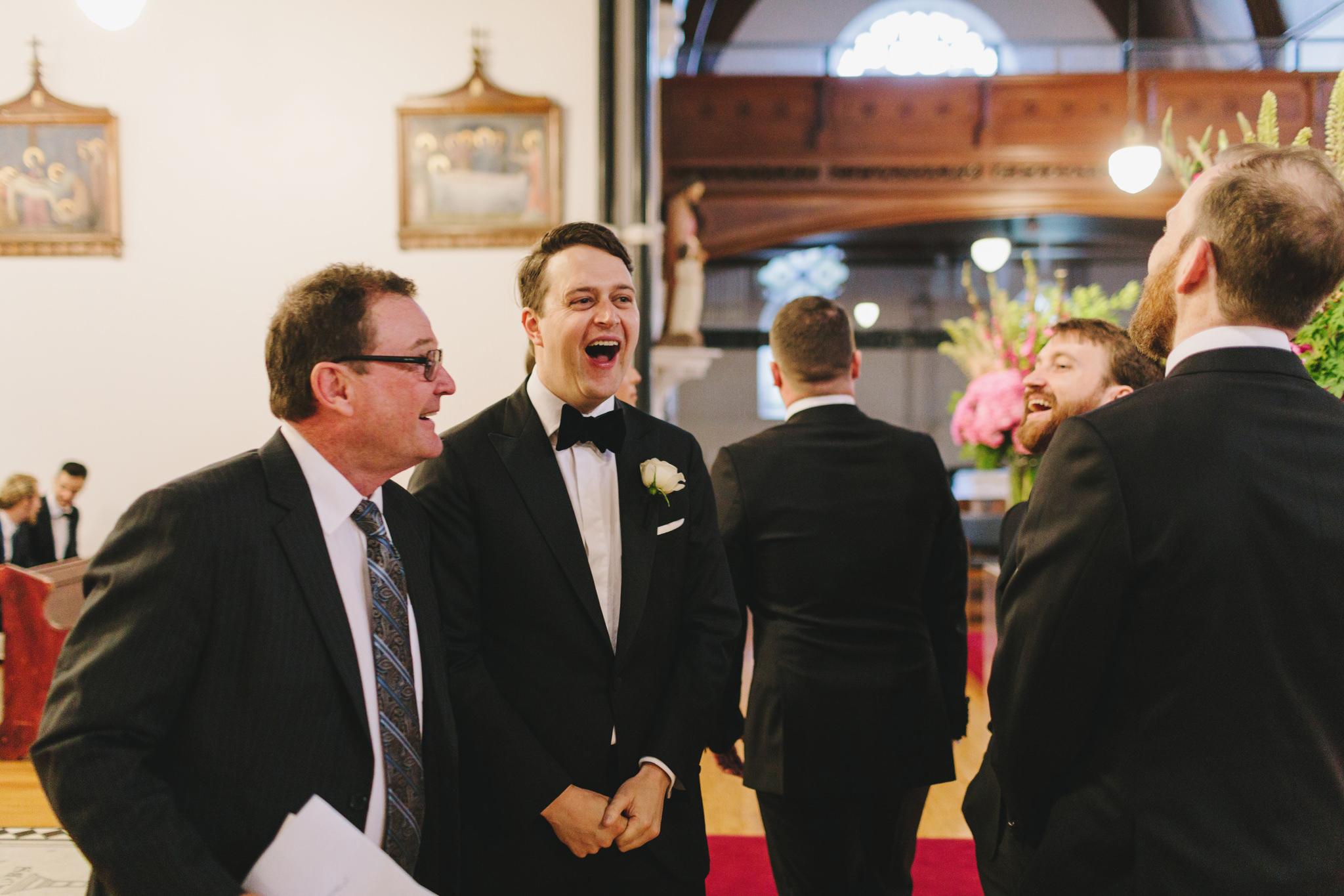 Abbotsford_Convent_Wedding_Peter_Anna043.JPG