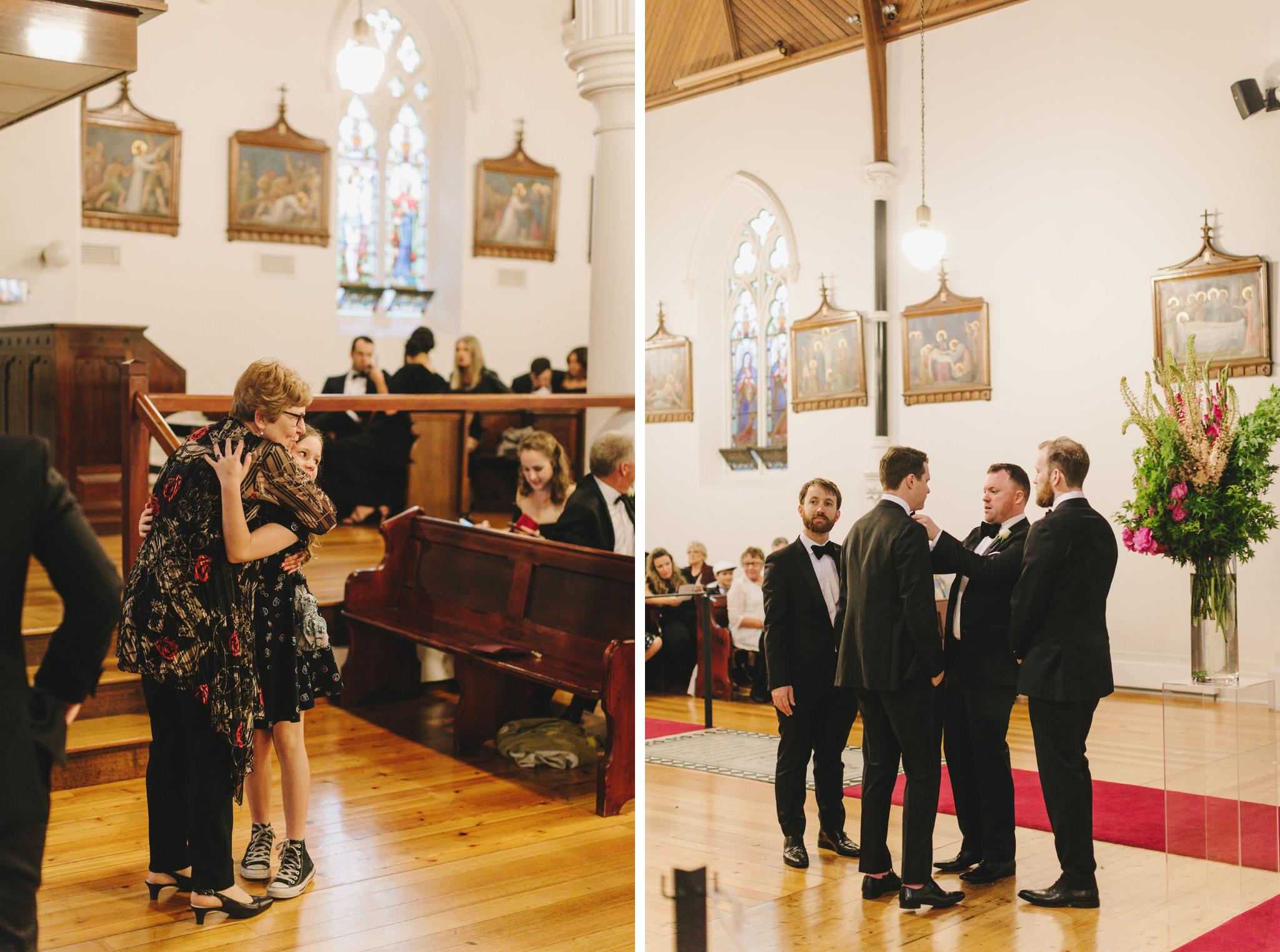 Abbotsford_Convent_Wedding_Peter_Anna042.JPG