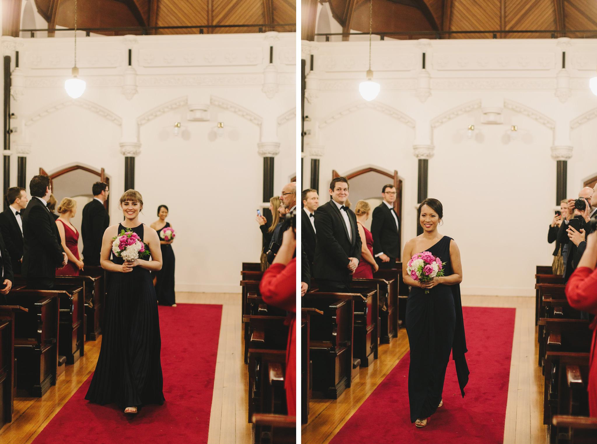 Abbotsford_Convent_Wedding_Peter_Anna047.JPG