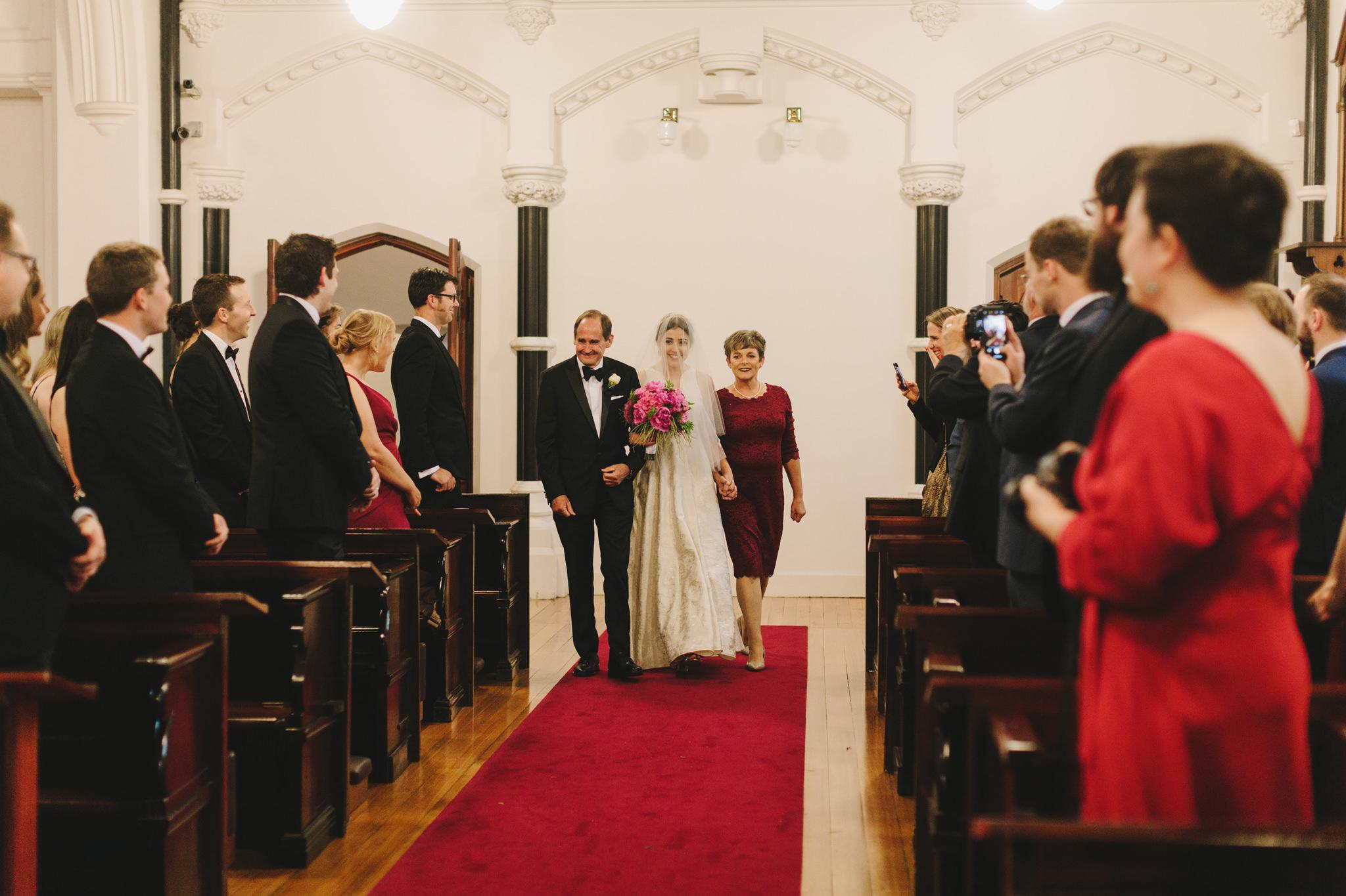 Abbotsford_Convent_Wedding_Peter_Anna048.JPG