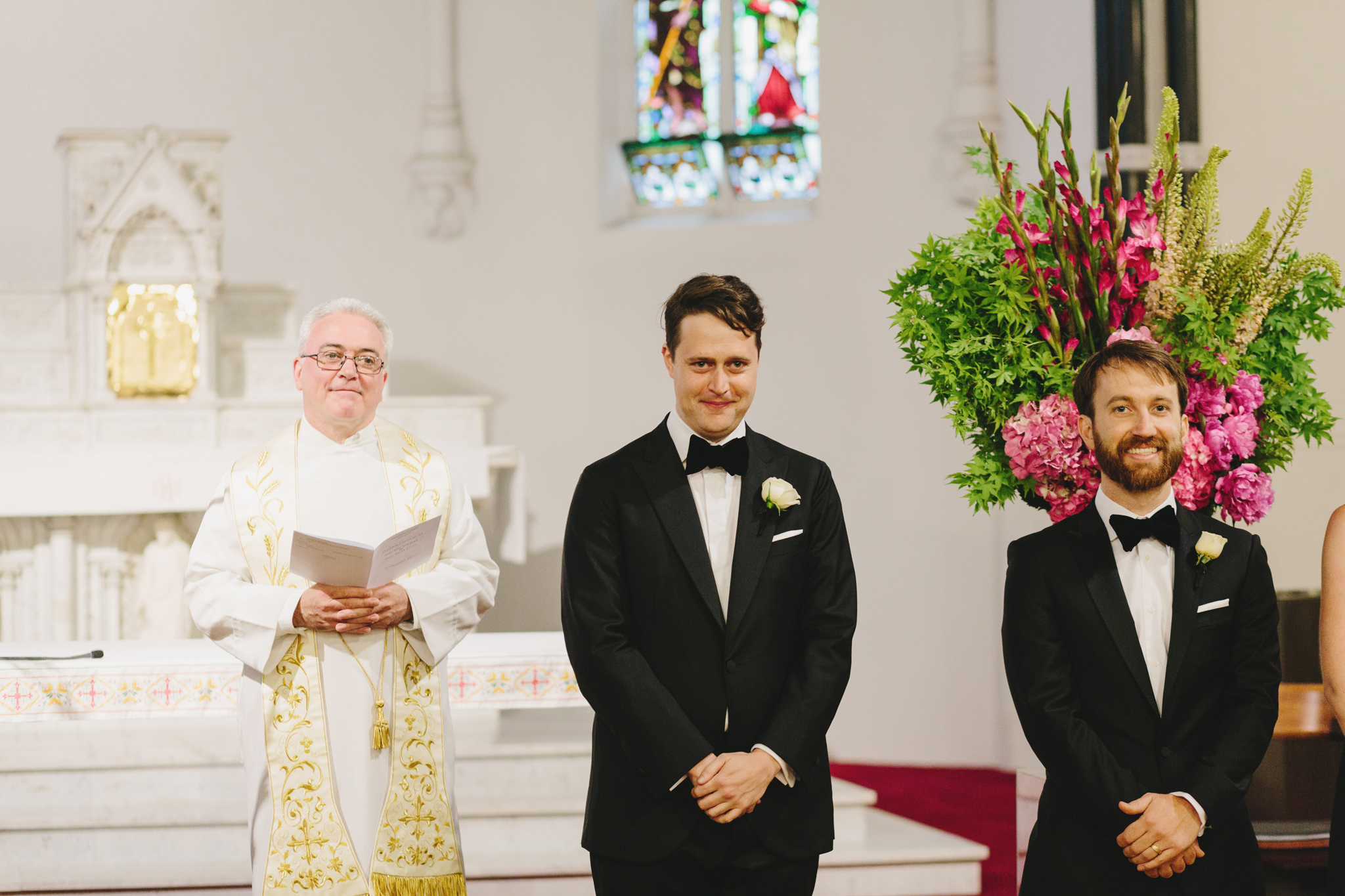 Abbotsford_Convent_Wedding_Peter_Anna049.JPG