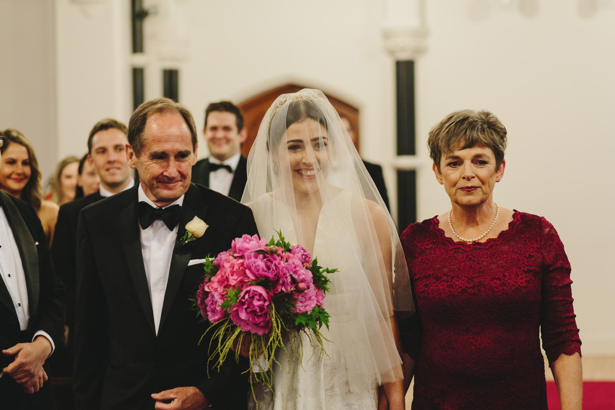 Abbotsford_Convent_Wedding_Peter_Anna050.JPG