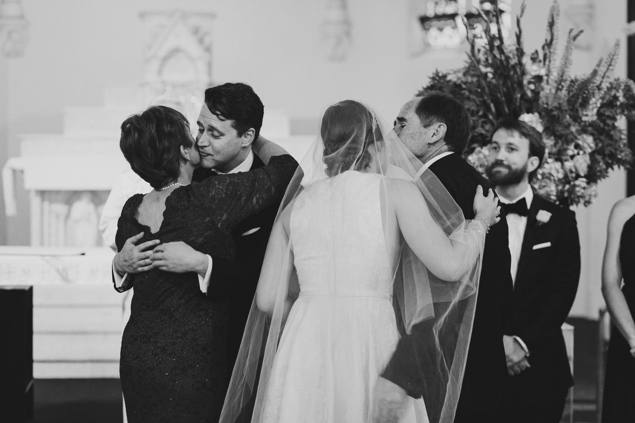 Abbotsford_Convent_Wedding_Peter_Anna051.JPG