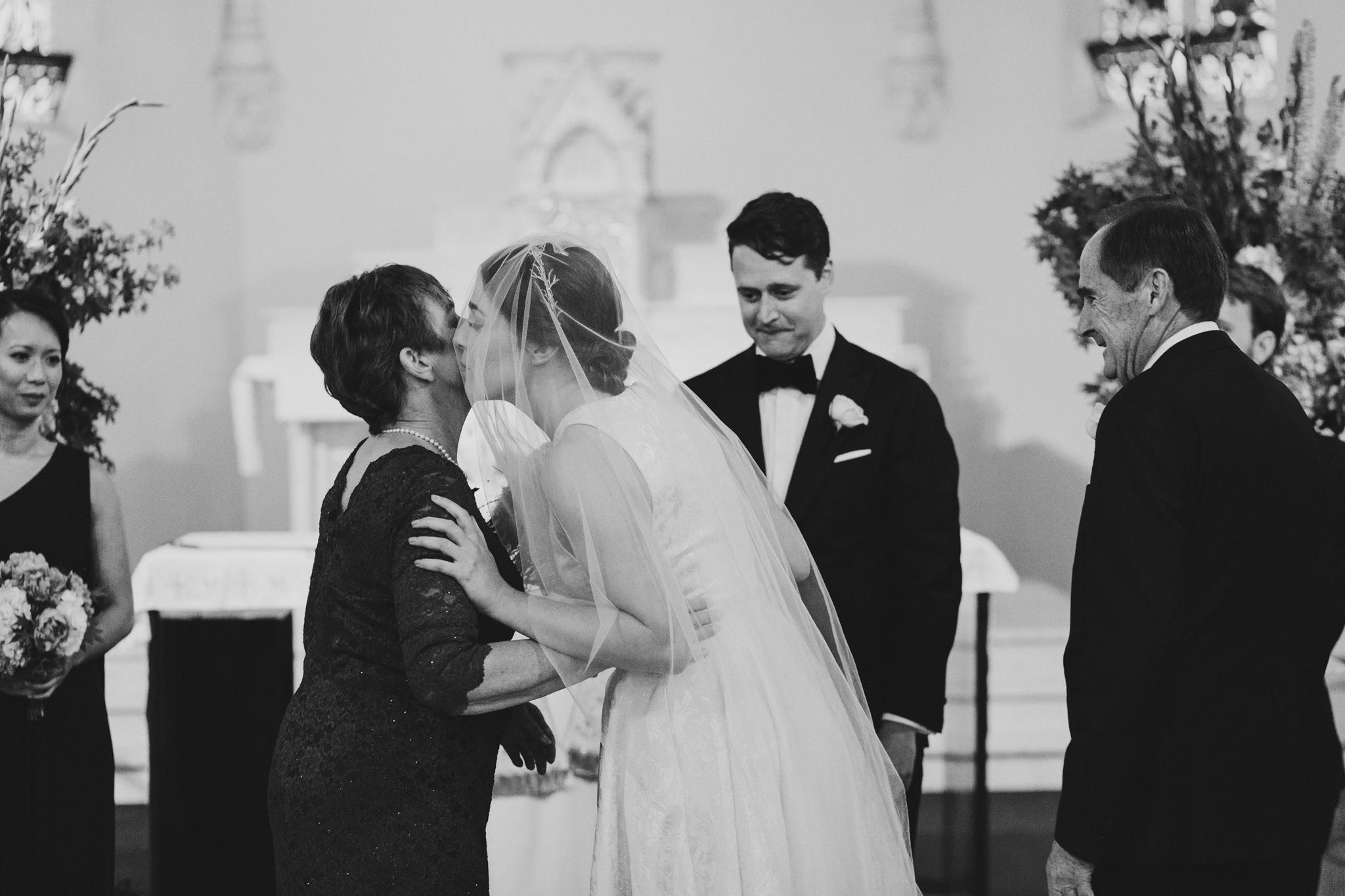 Abbotsford_Convent_Wedding_Peter_Anna052.JPG