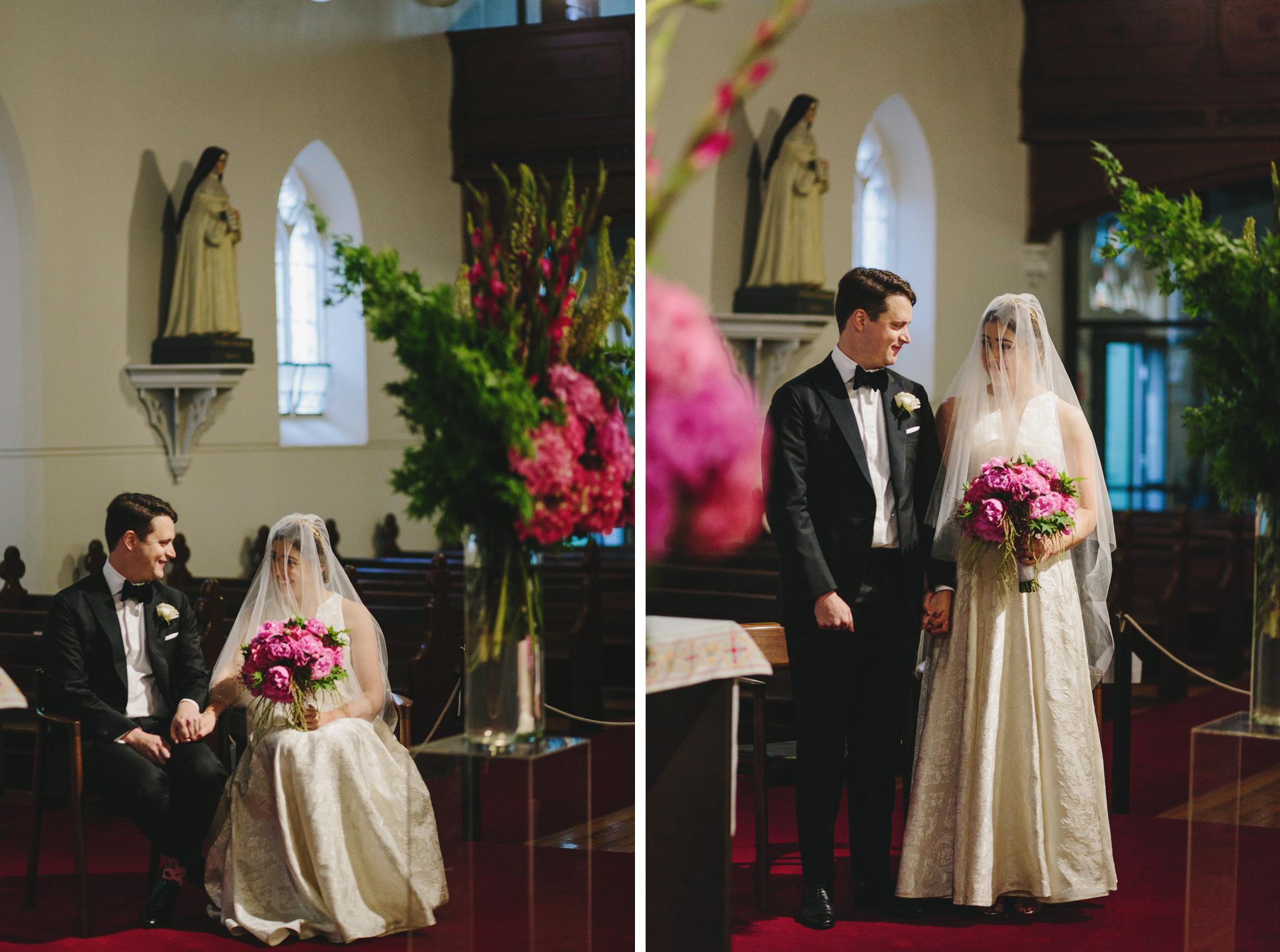 Abbotsford_Convent_Wedding_Peter_Anna054.JPG
