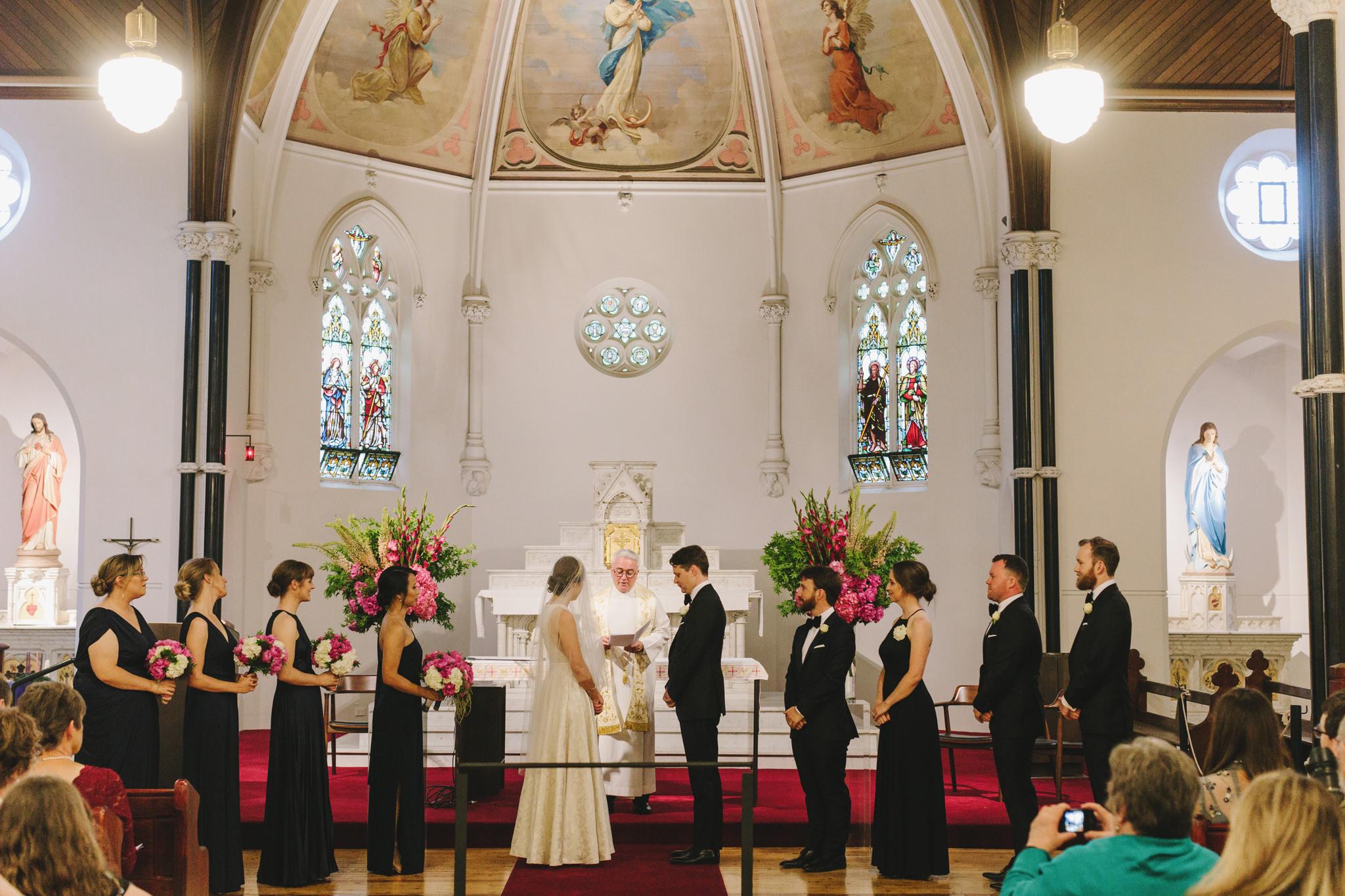 Abbotsford_Convent_Wedding_Peter_Anna055.JPG