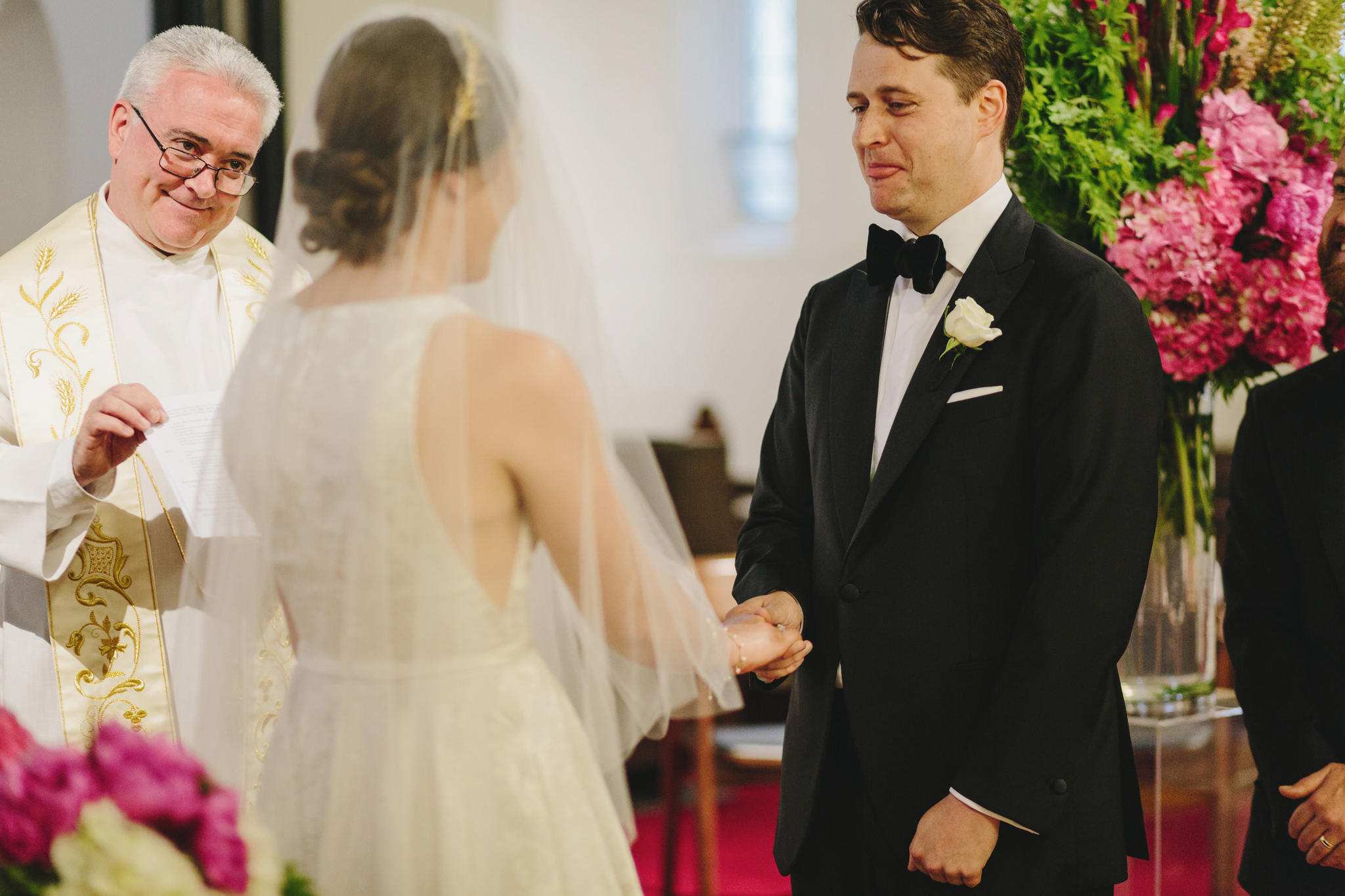 Abbotsford_Convent_Wedding_Peter_Anna057.JPG