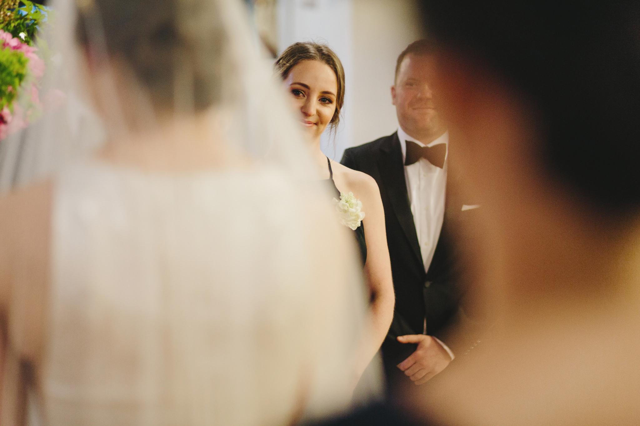 Abbotsford_Convent_Wedding_Peter_Anna059.JPG