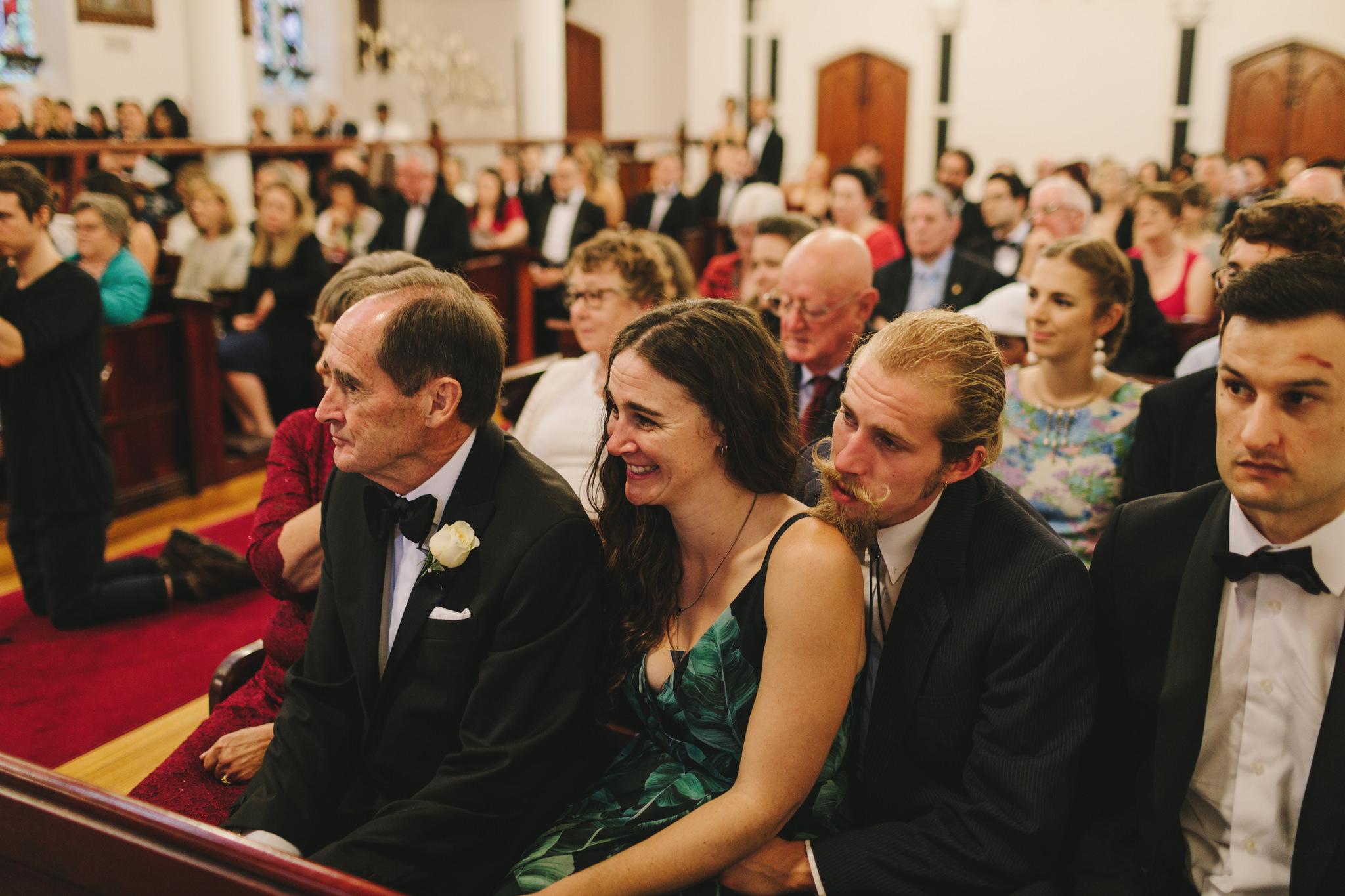 Abbotsford_Convent_Wedding_Peter_Anna061.JPG