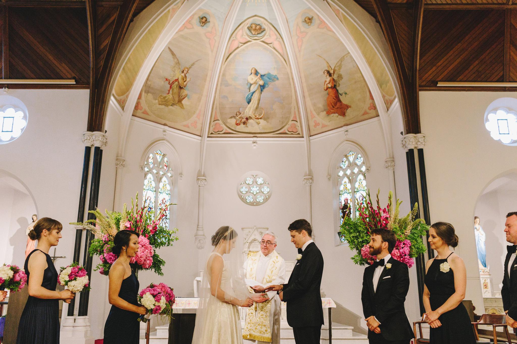 Abbotsford_Convent_Wedding_Peter_Anna062.JPG