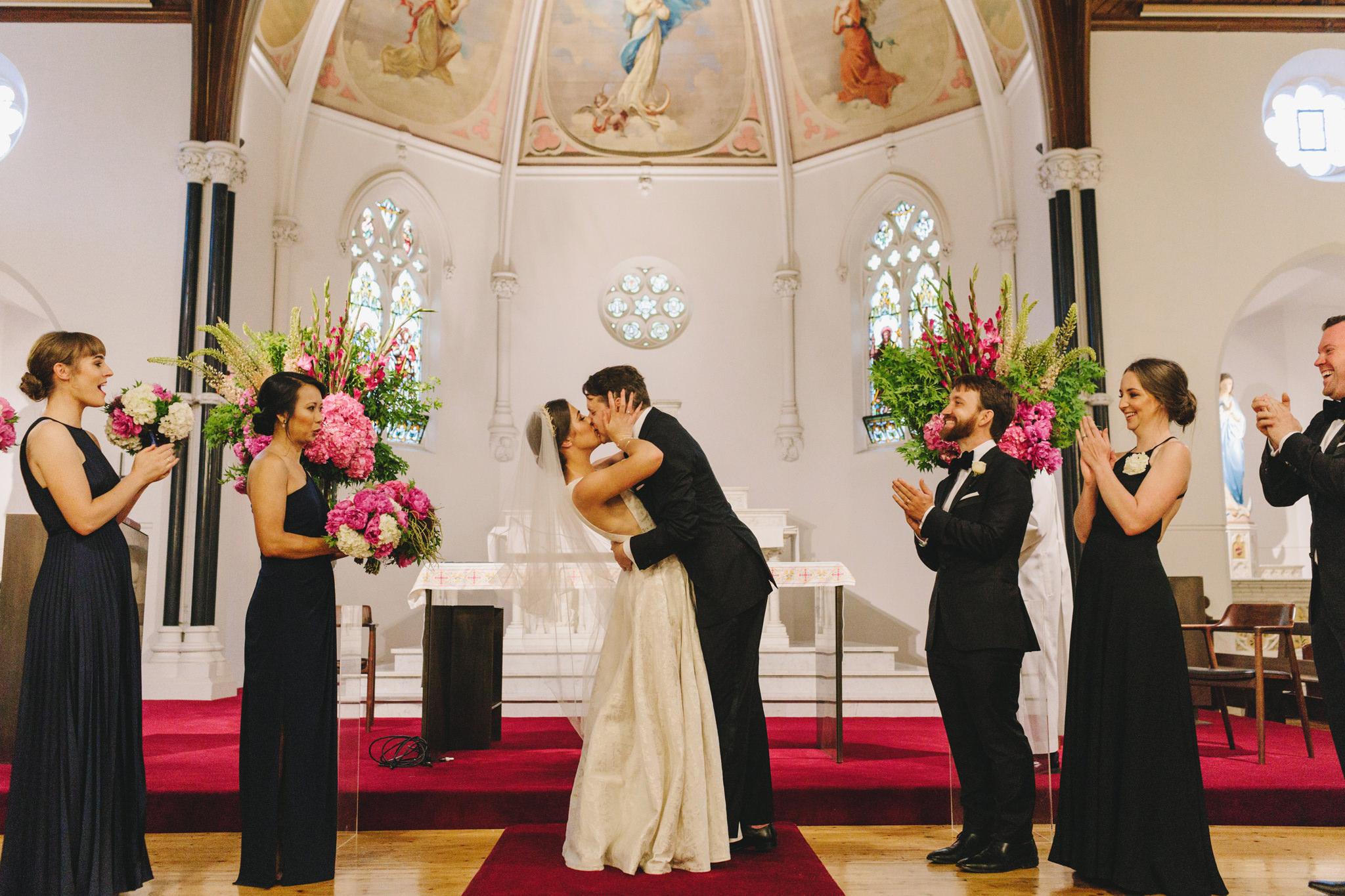 Abbotsford_Convent_Wedding_Peter_Anna065.JPG