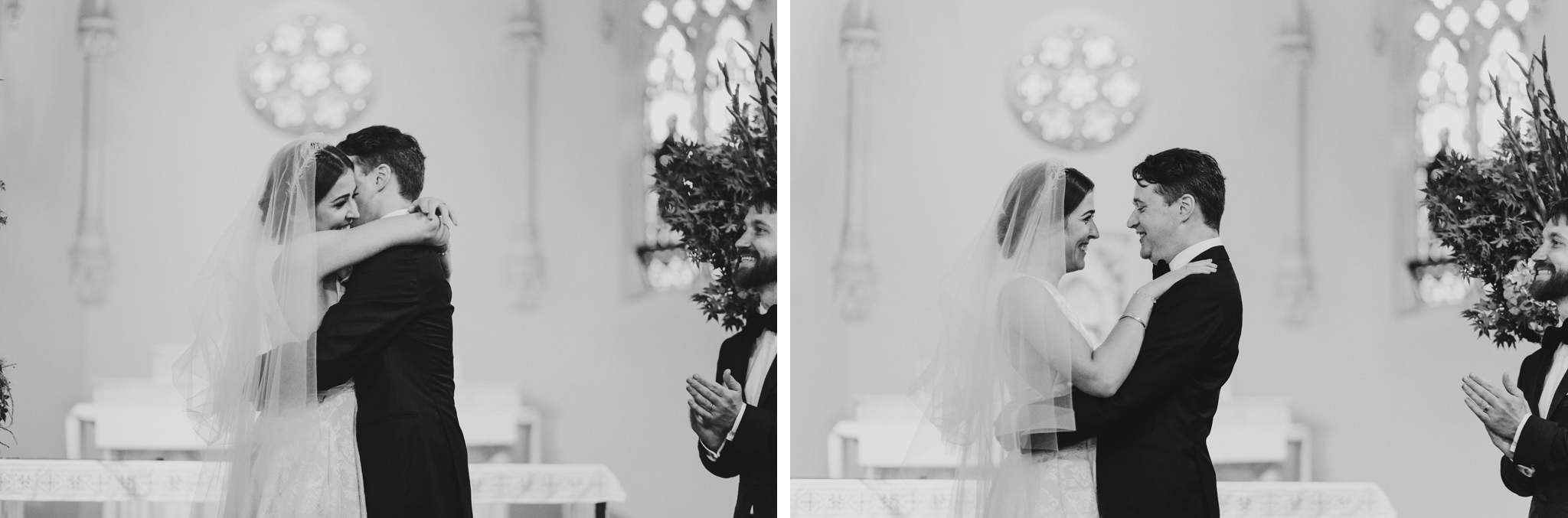 Abbotsford_Convent_Wedding_Peter_Anna066.JPG