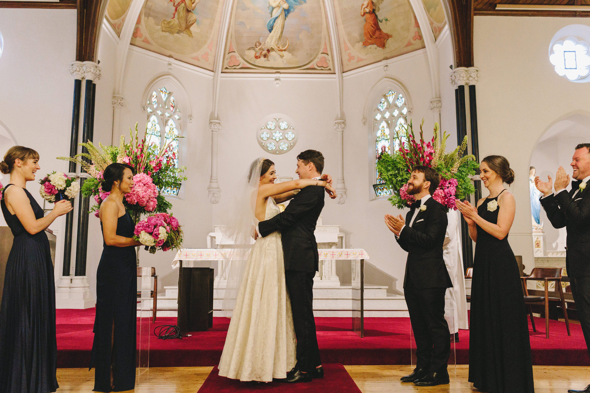 Abbotsford_Convent_Wedding_Peter_Anna067.JPG